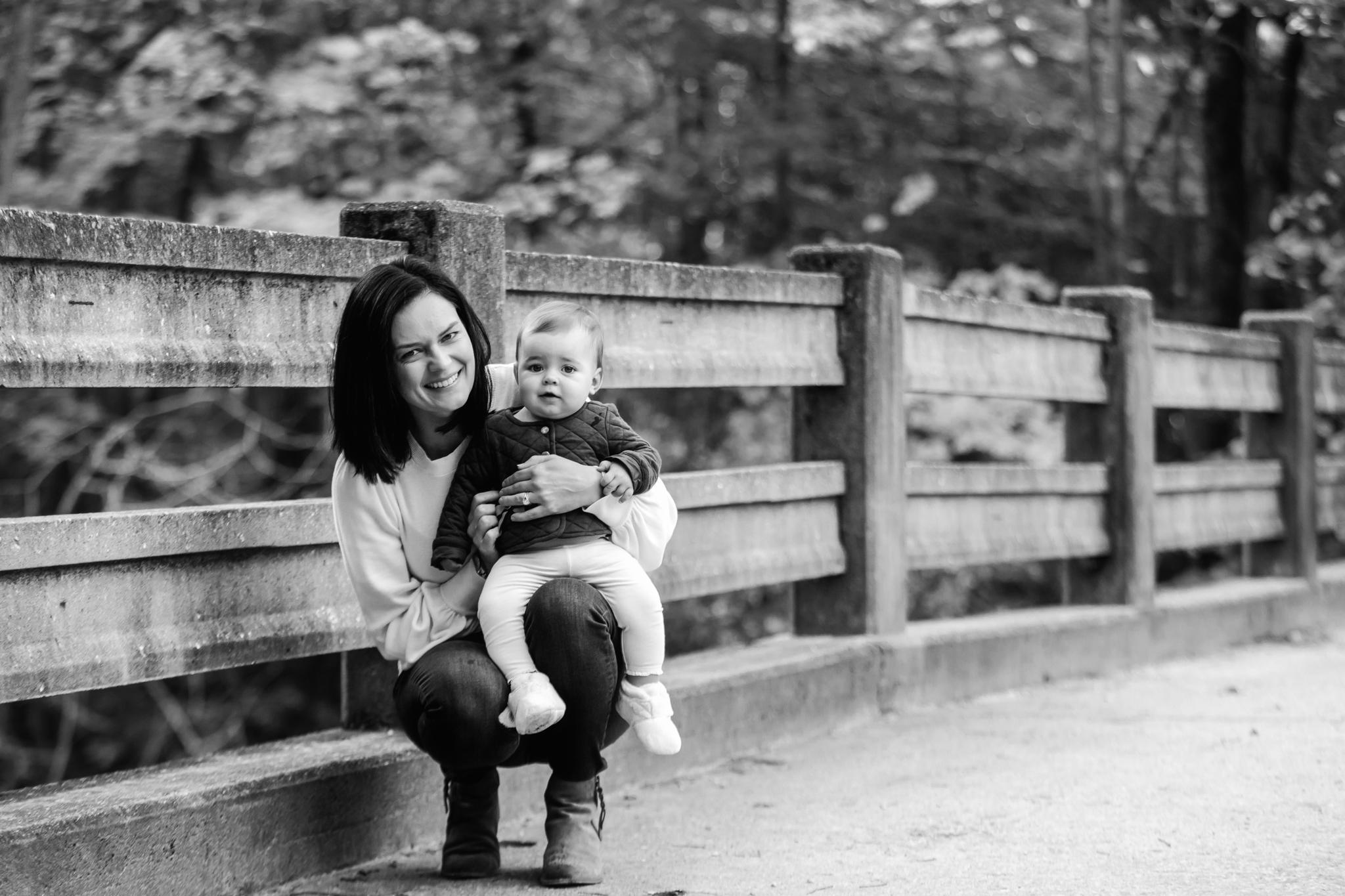 mothersday-31.jpg
