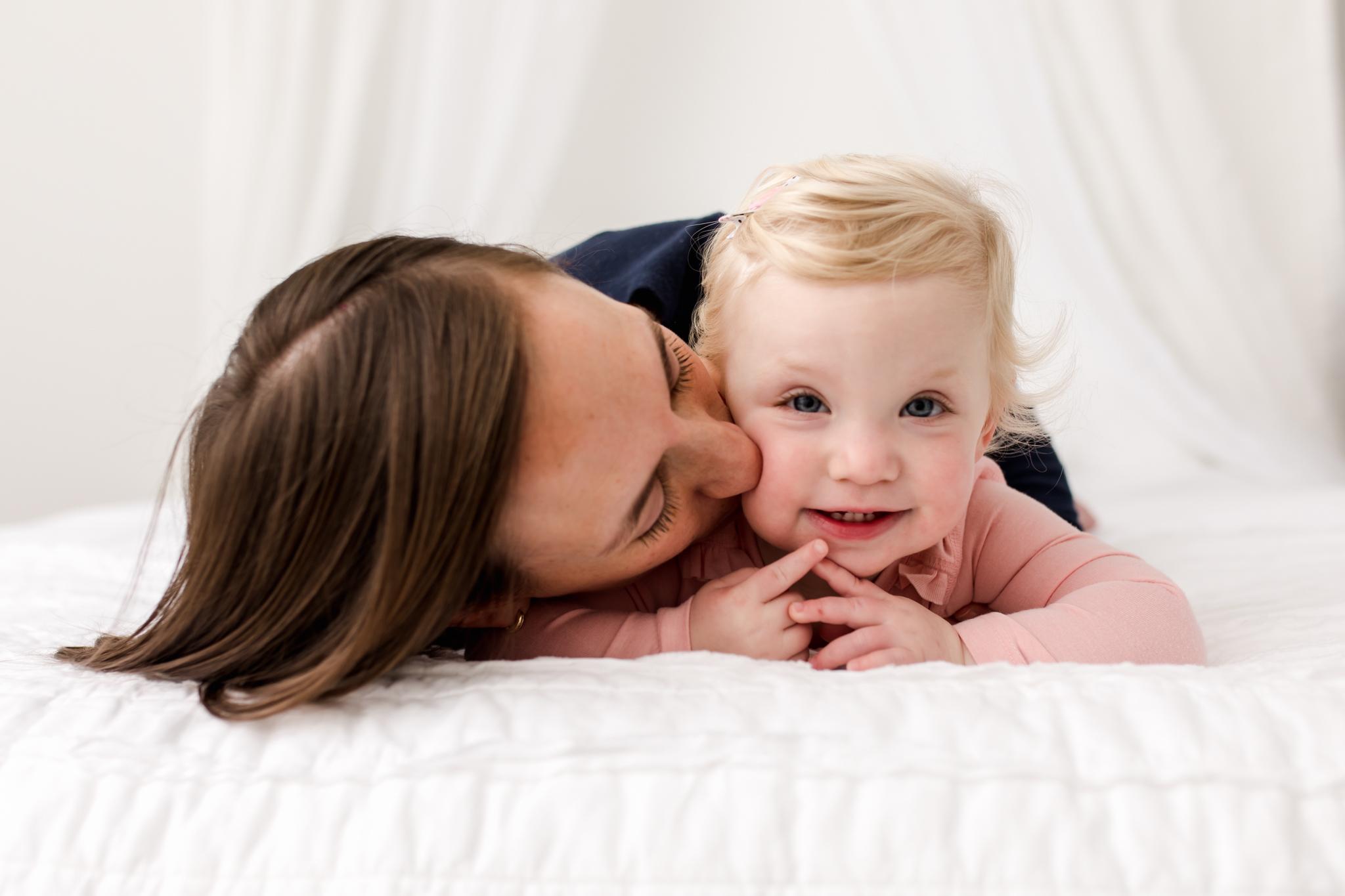 mothersday-38.jpg