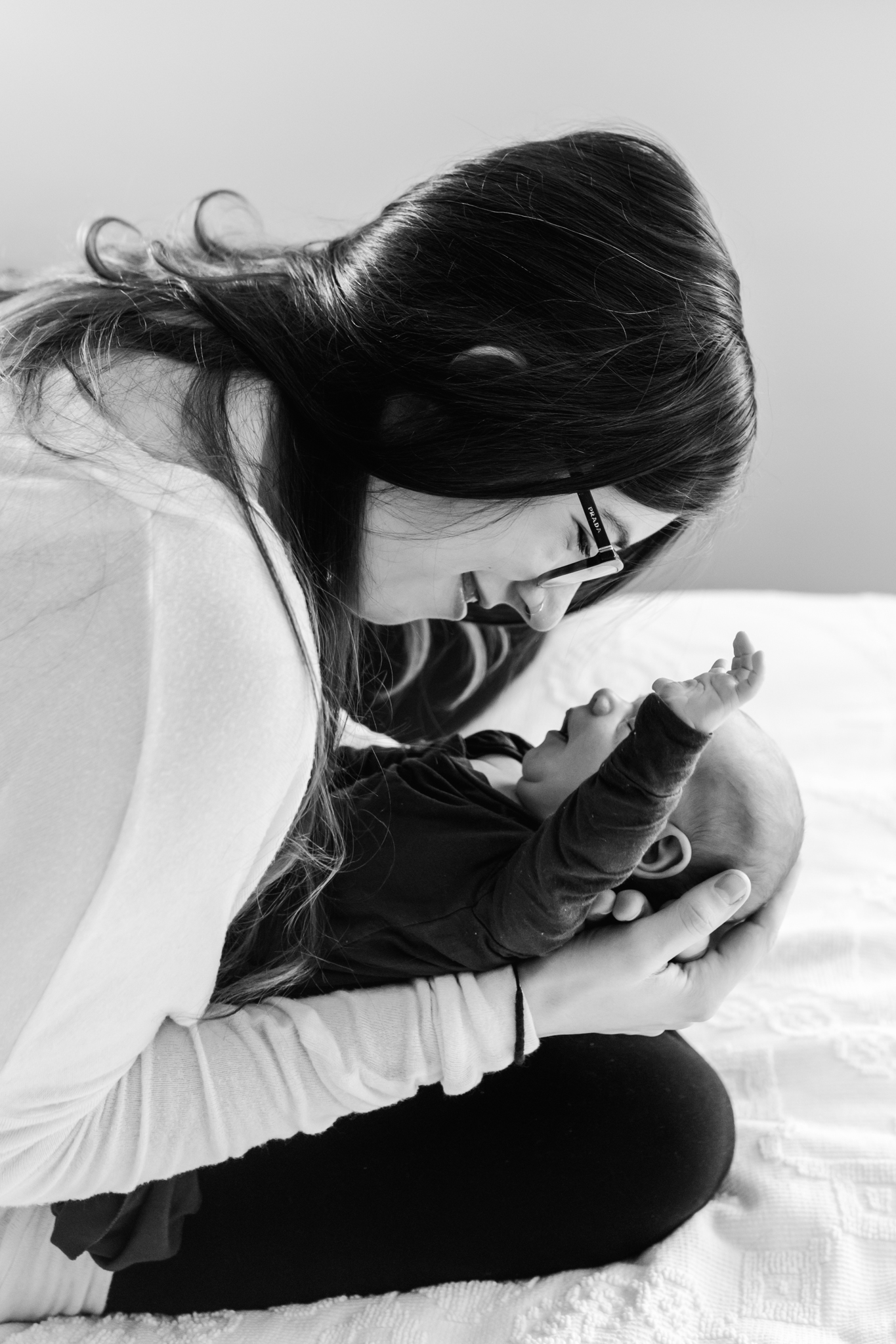 mothersday-40.jpg