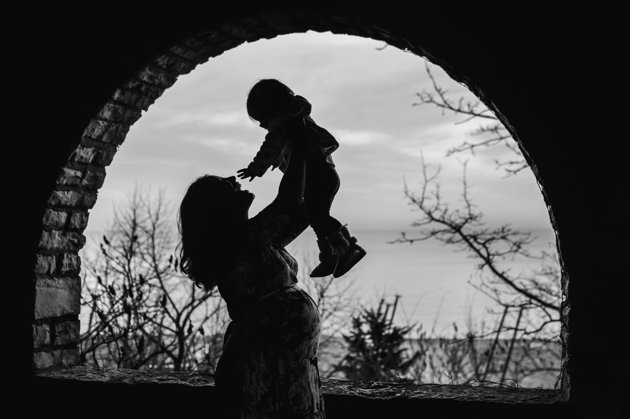 mothersday-41.jpg