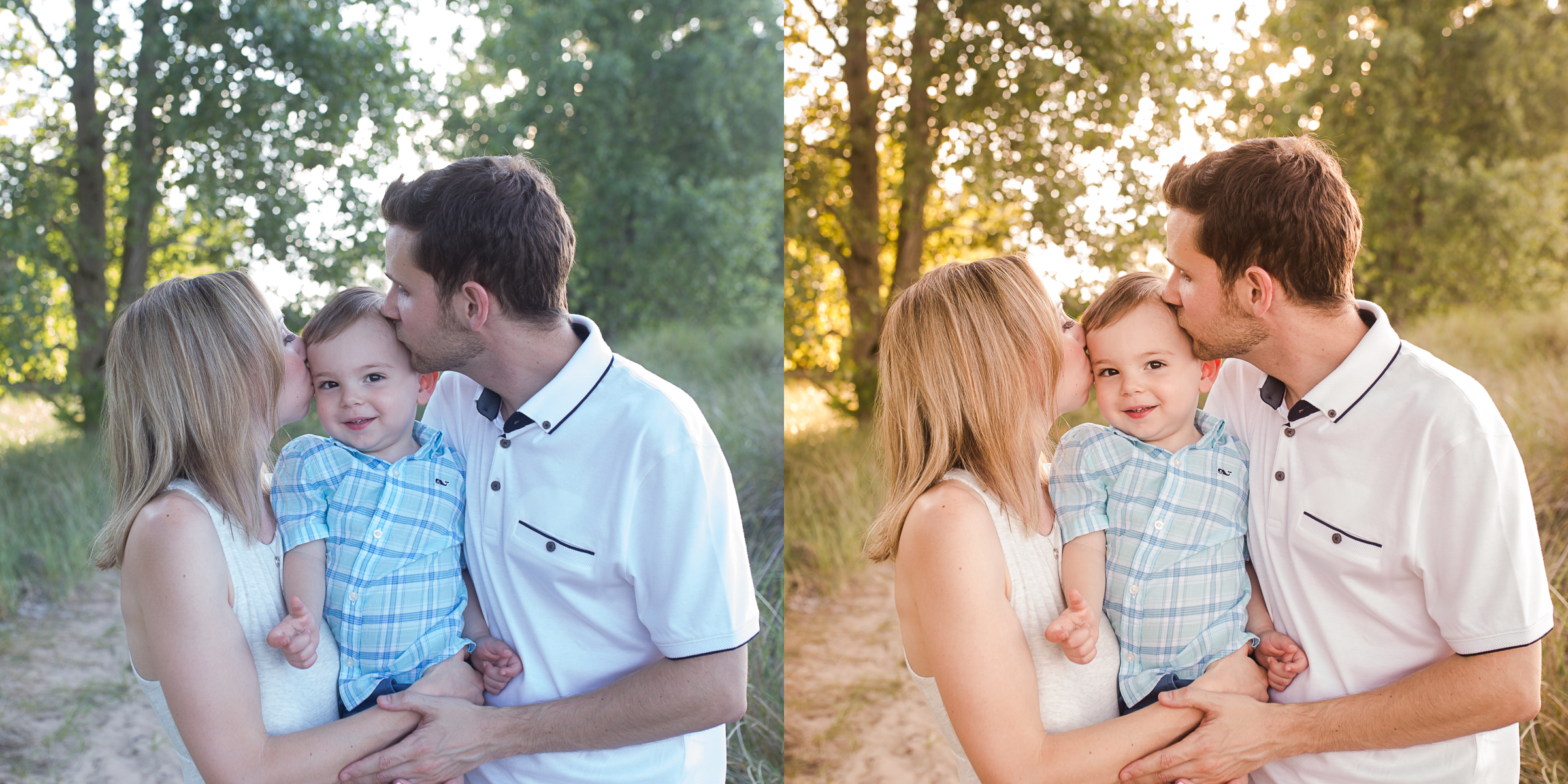 best Dallas family photographer
