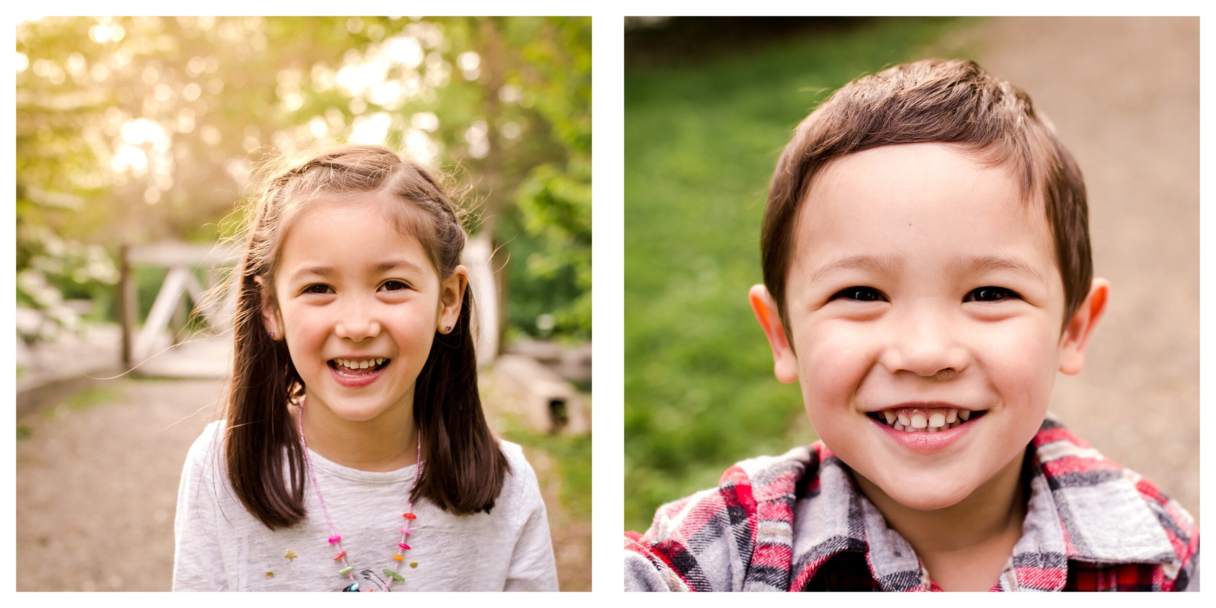 Plano Texas family pictures best photographer