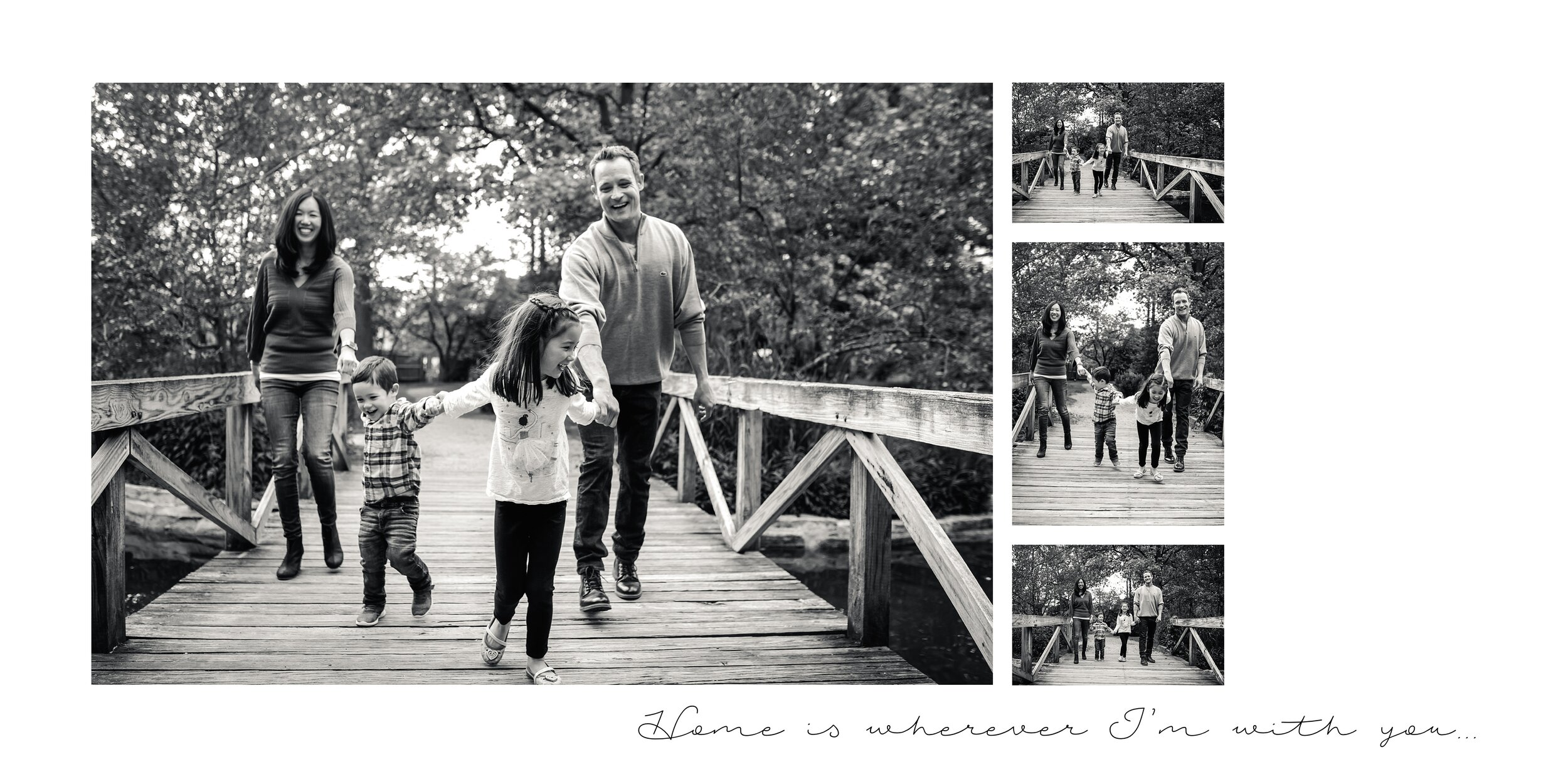 Dallas suburbs best family photographer