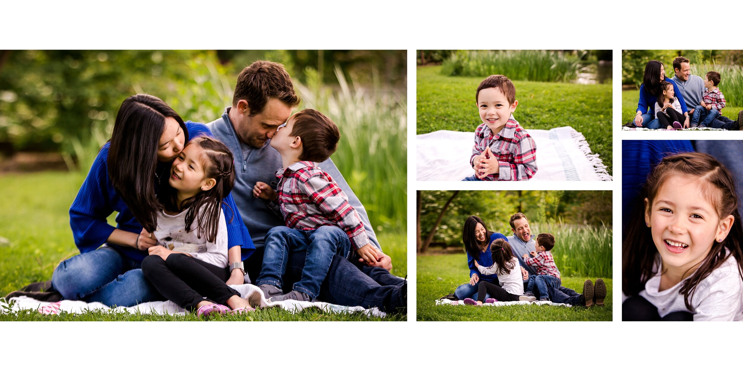 best family photographer in Plano Texas