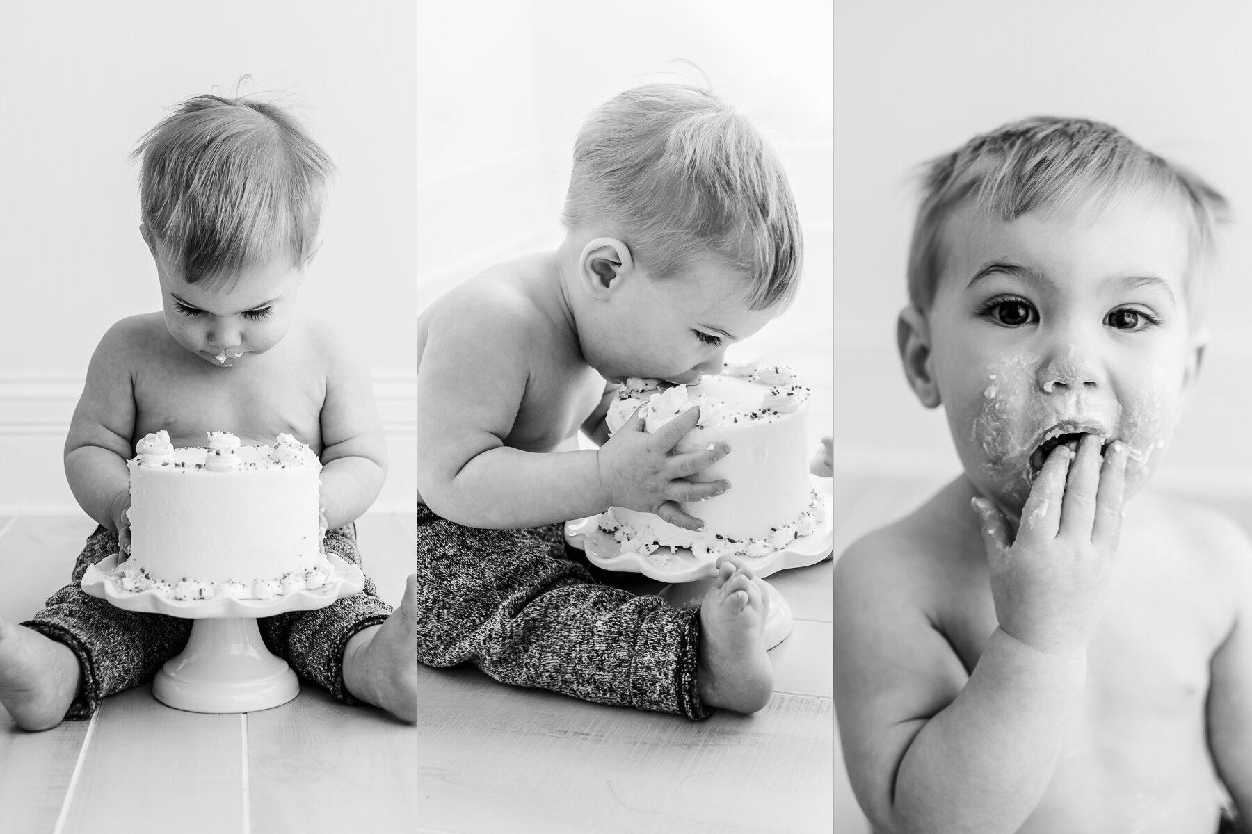 Frisco_Little Elm_Aubrey_baby_photographers