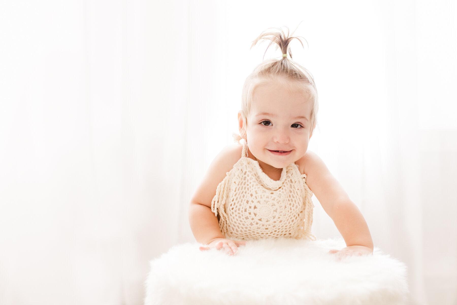 best_baby_photographers_in_Plano