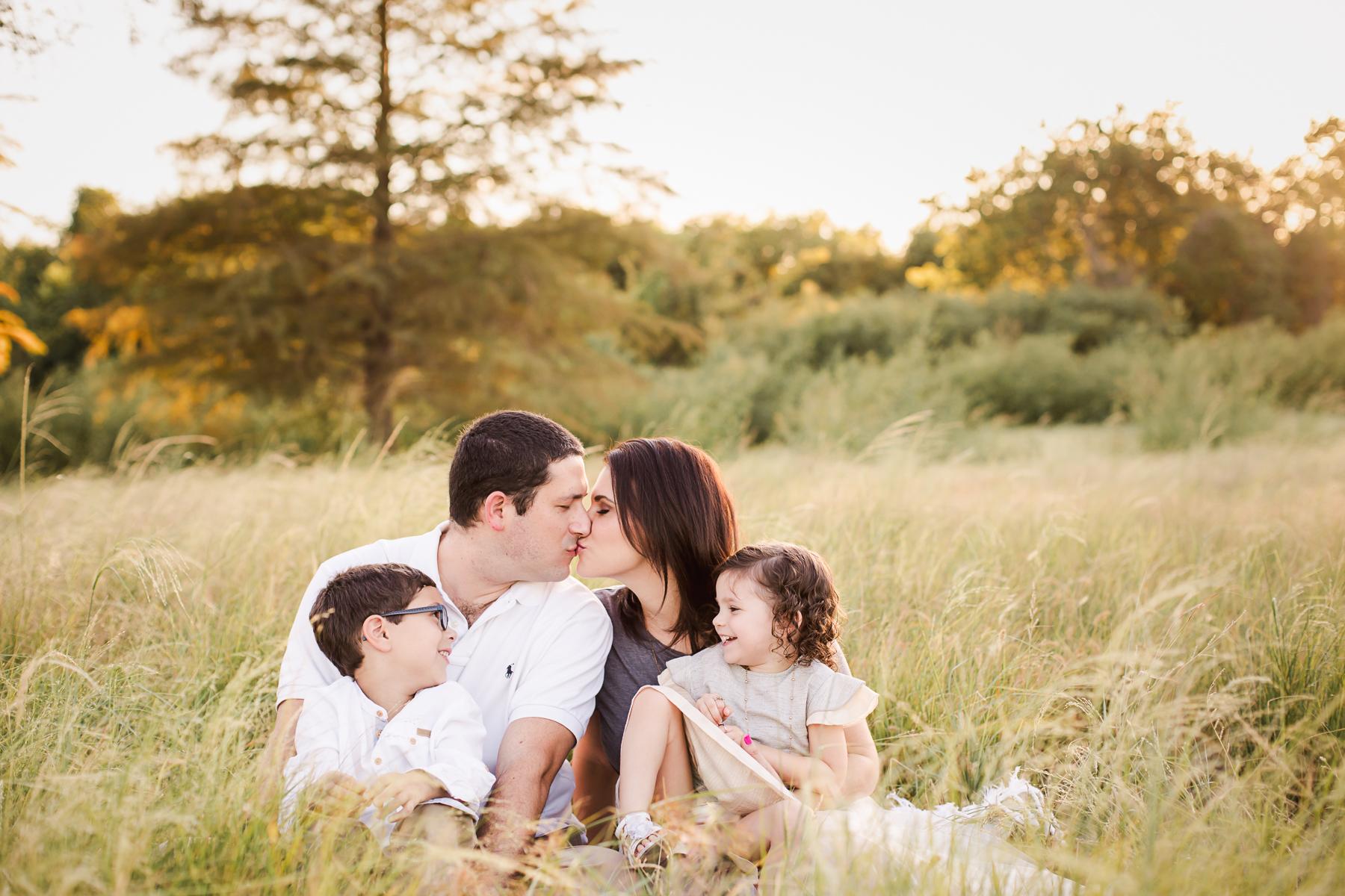 Frisco family photographers