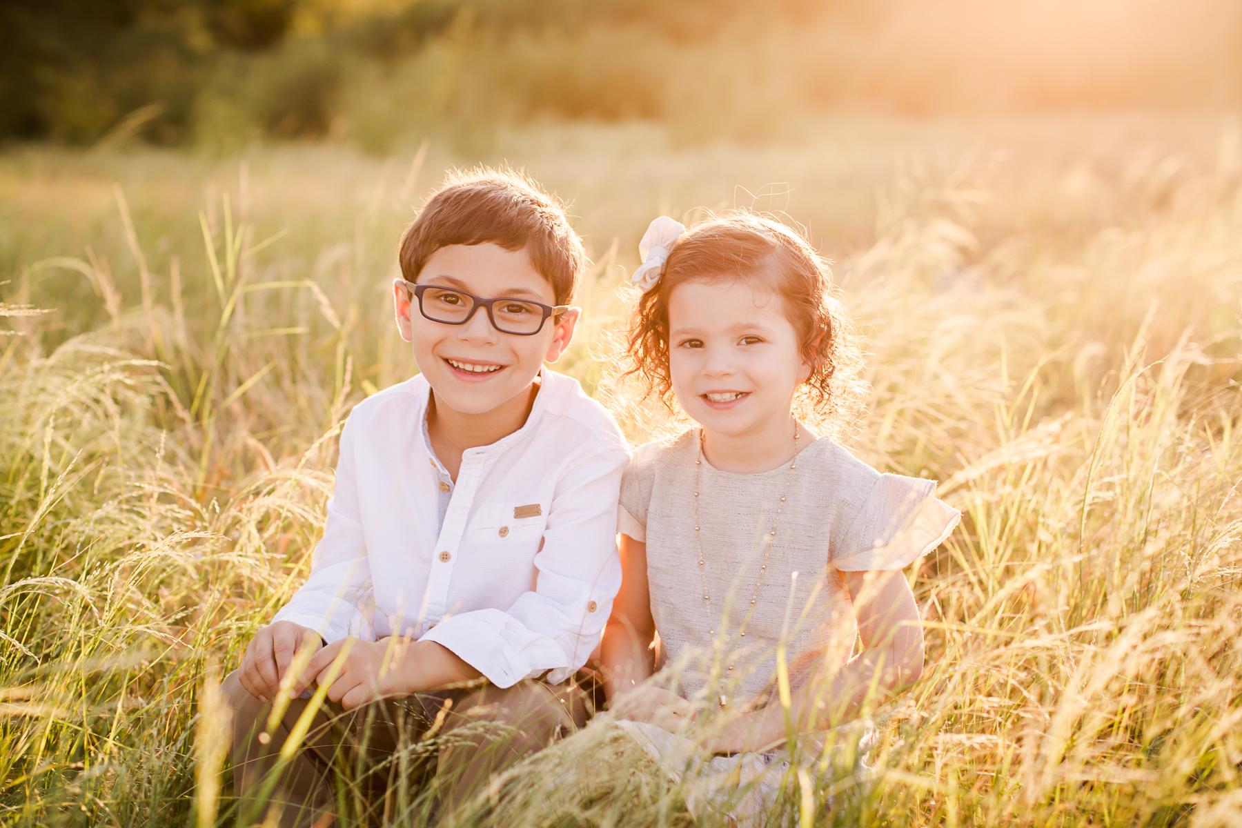 Plano Family Photographers Arbor Hills