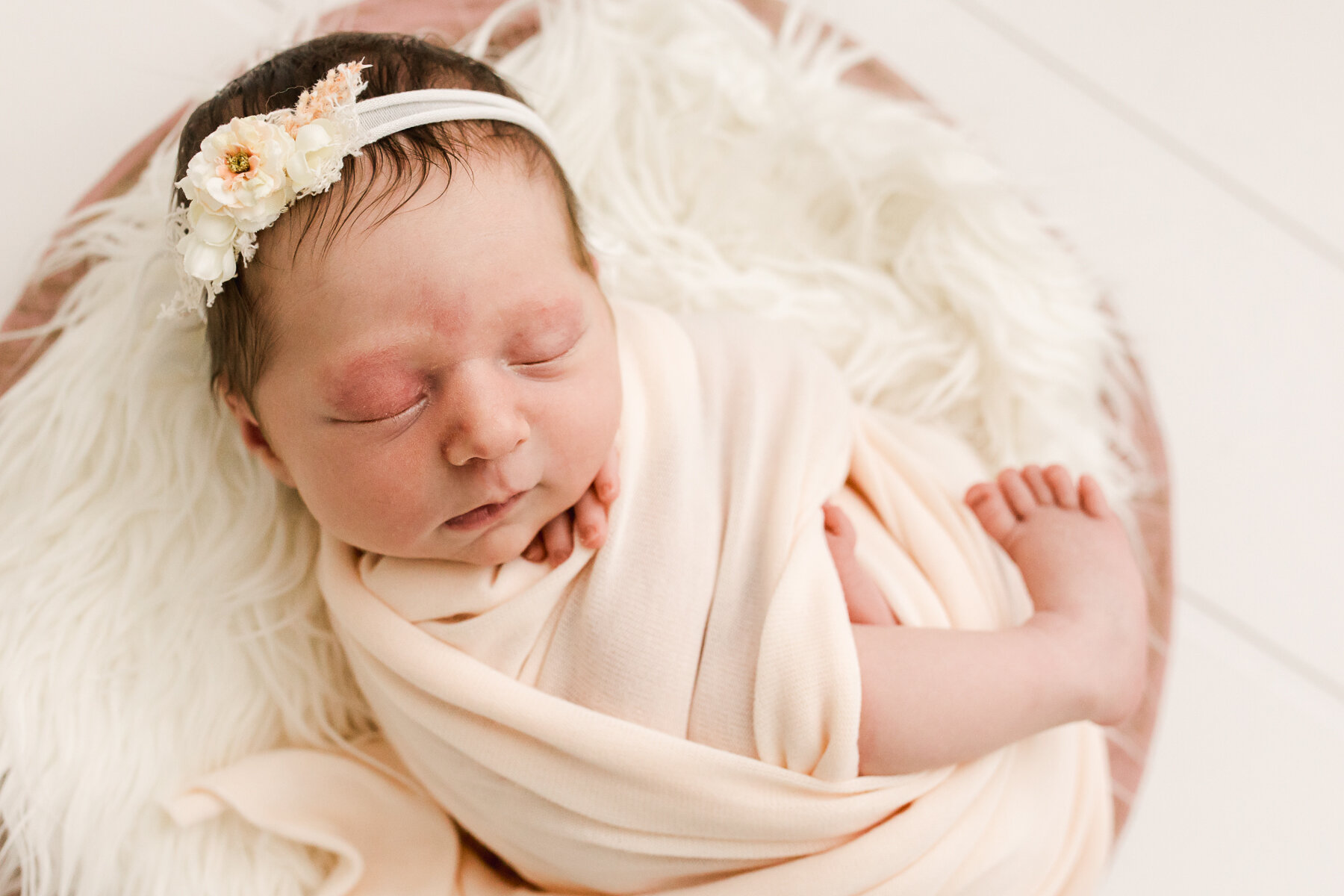 Plano_newborn_photographer_infant_photographers_8.jpg