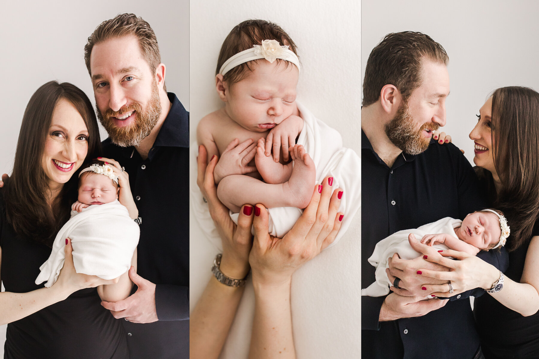 Plano photographer newborn near me
