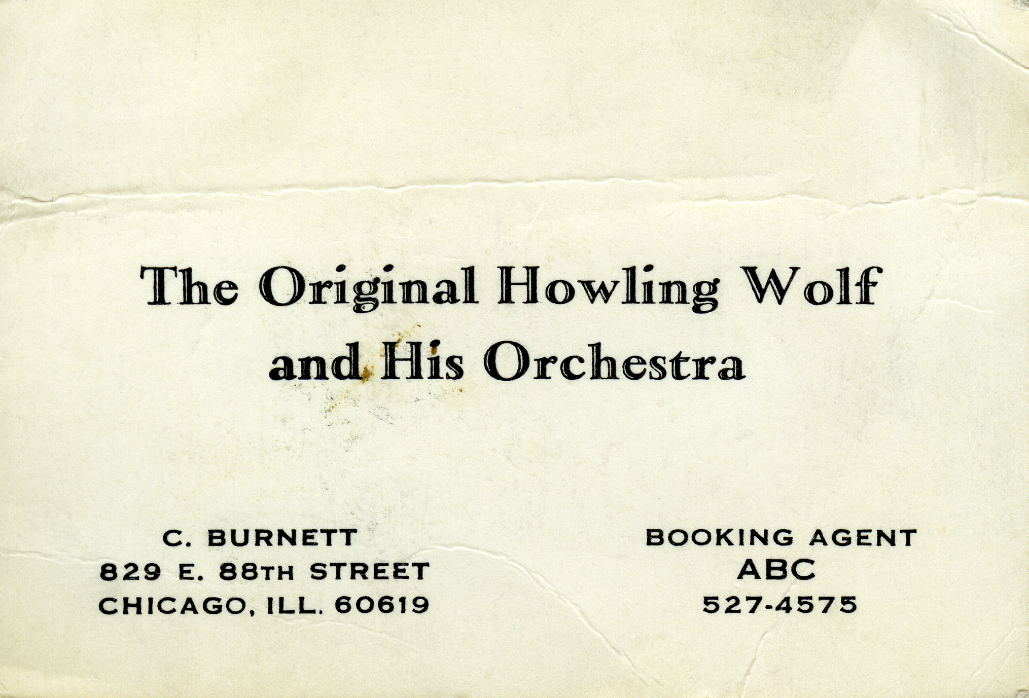 Howlin Wolf Business Card Back.jpg