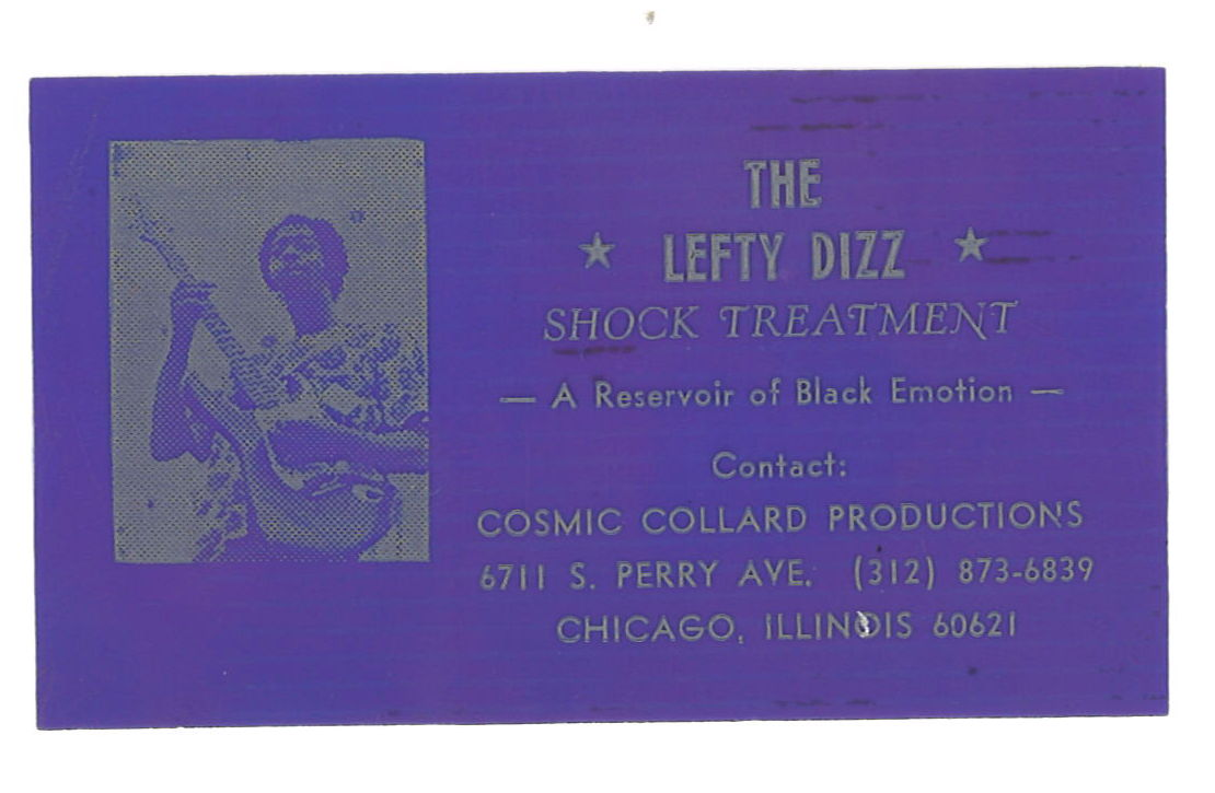 Lefty Dizz business card.jpg