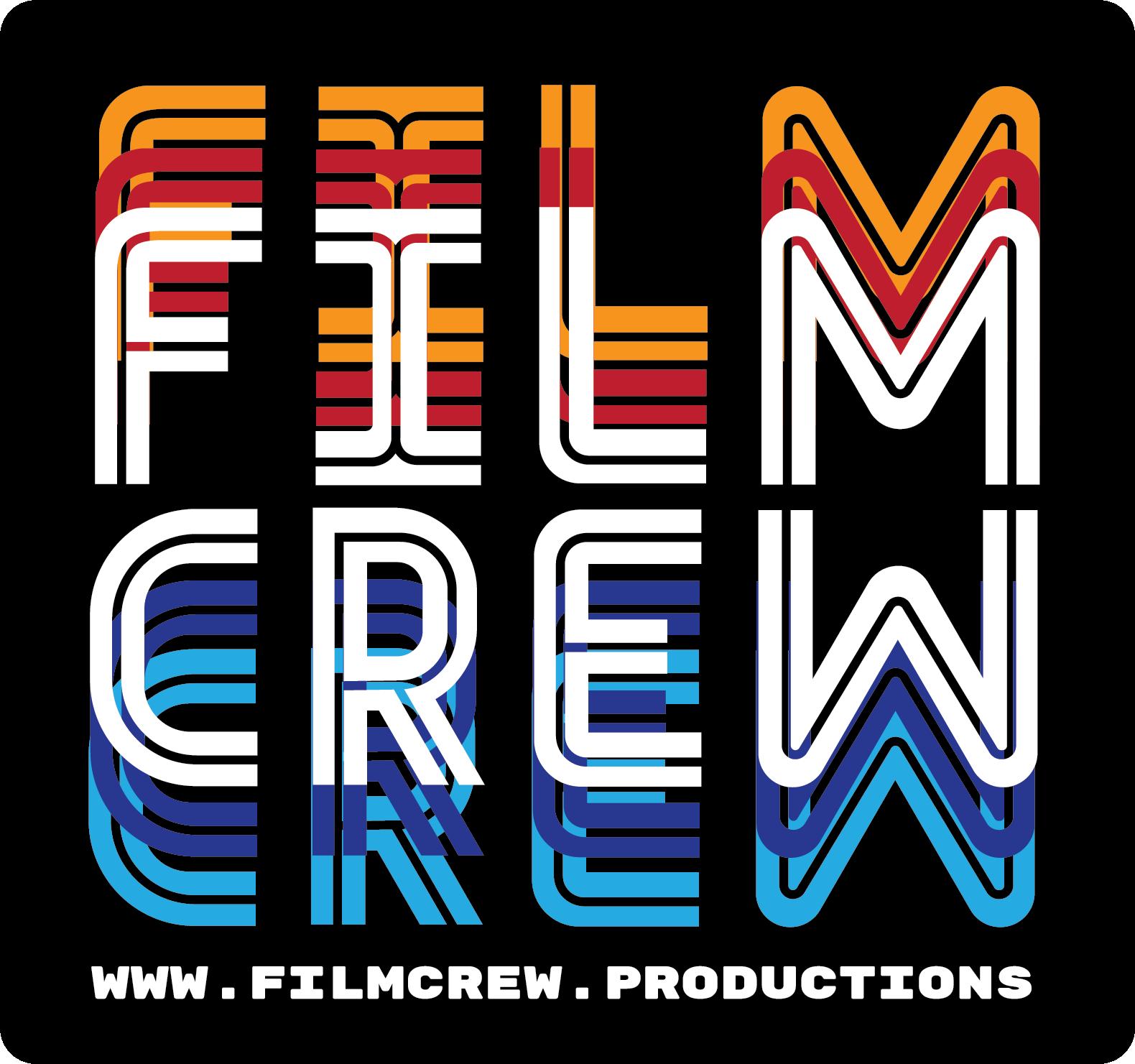 __filmcrew-logo.png