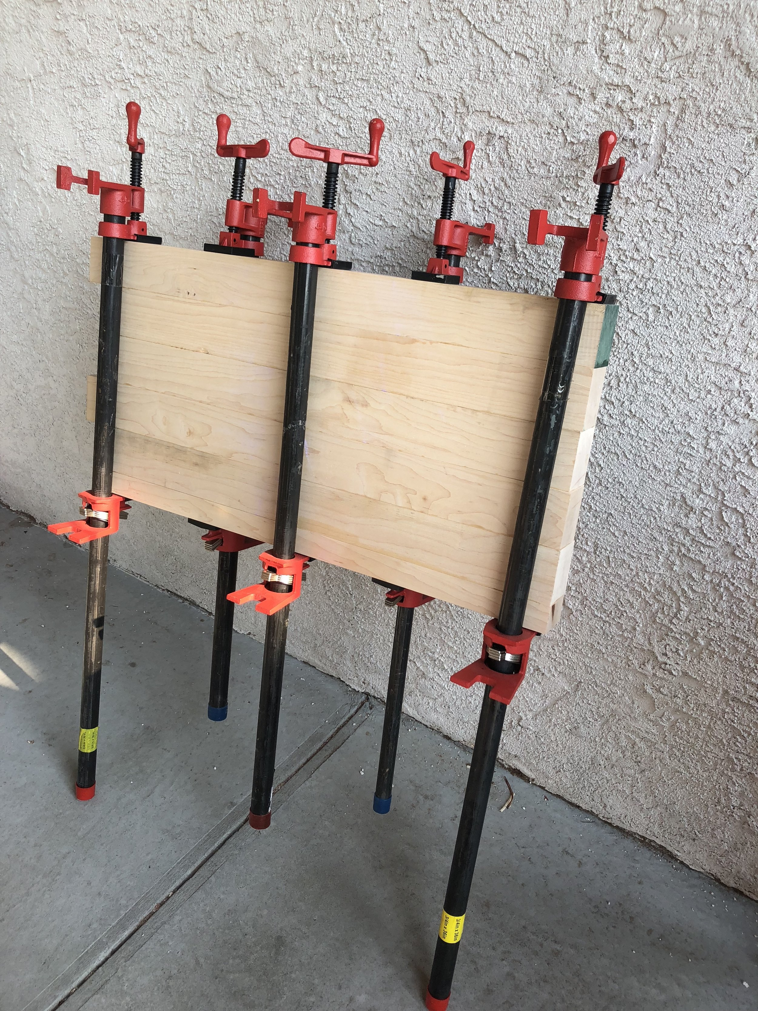 glued cutting board.jpg