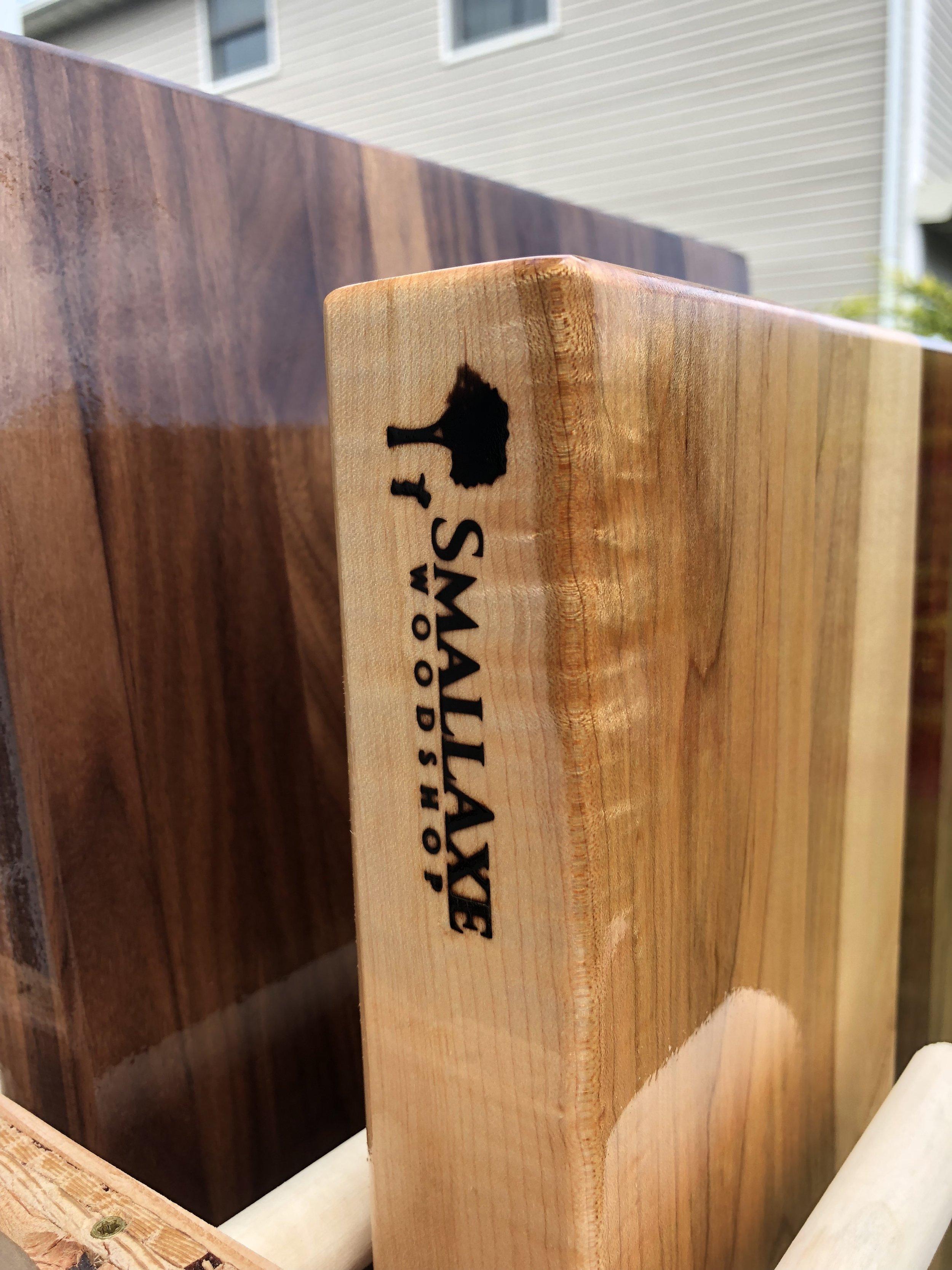 oiling boards 6.jpg