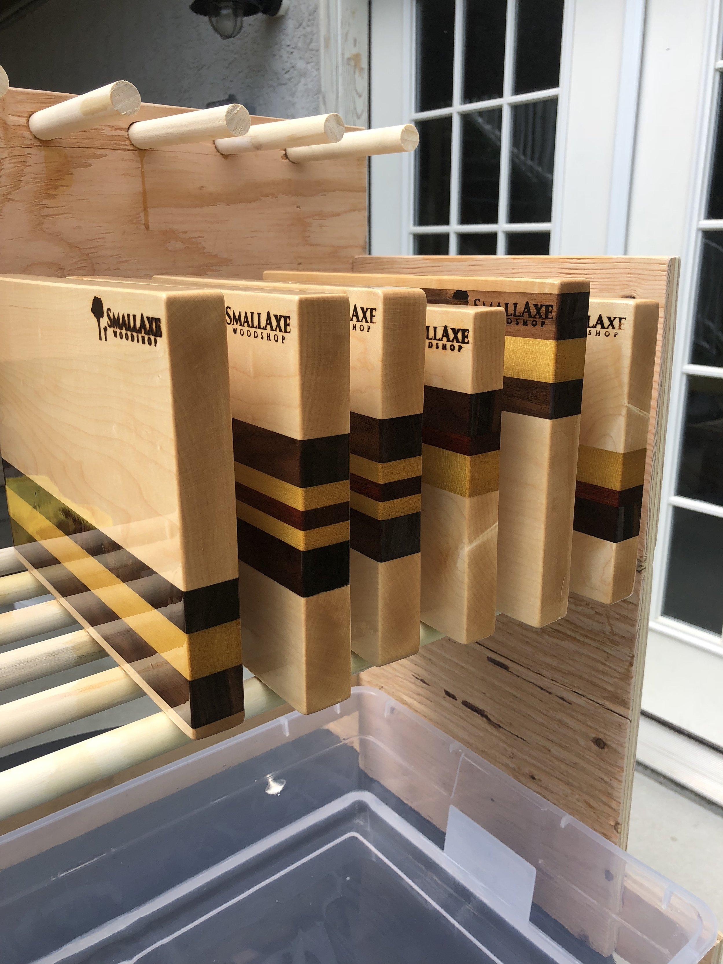 oiling boards 4.jpg