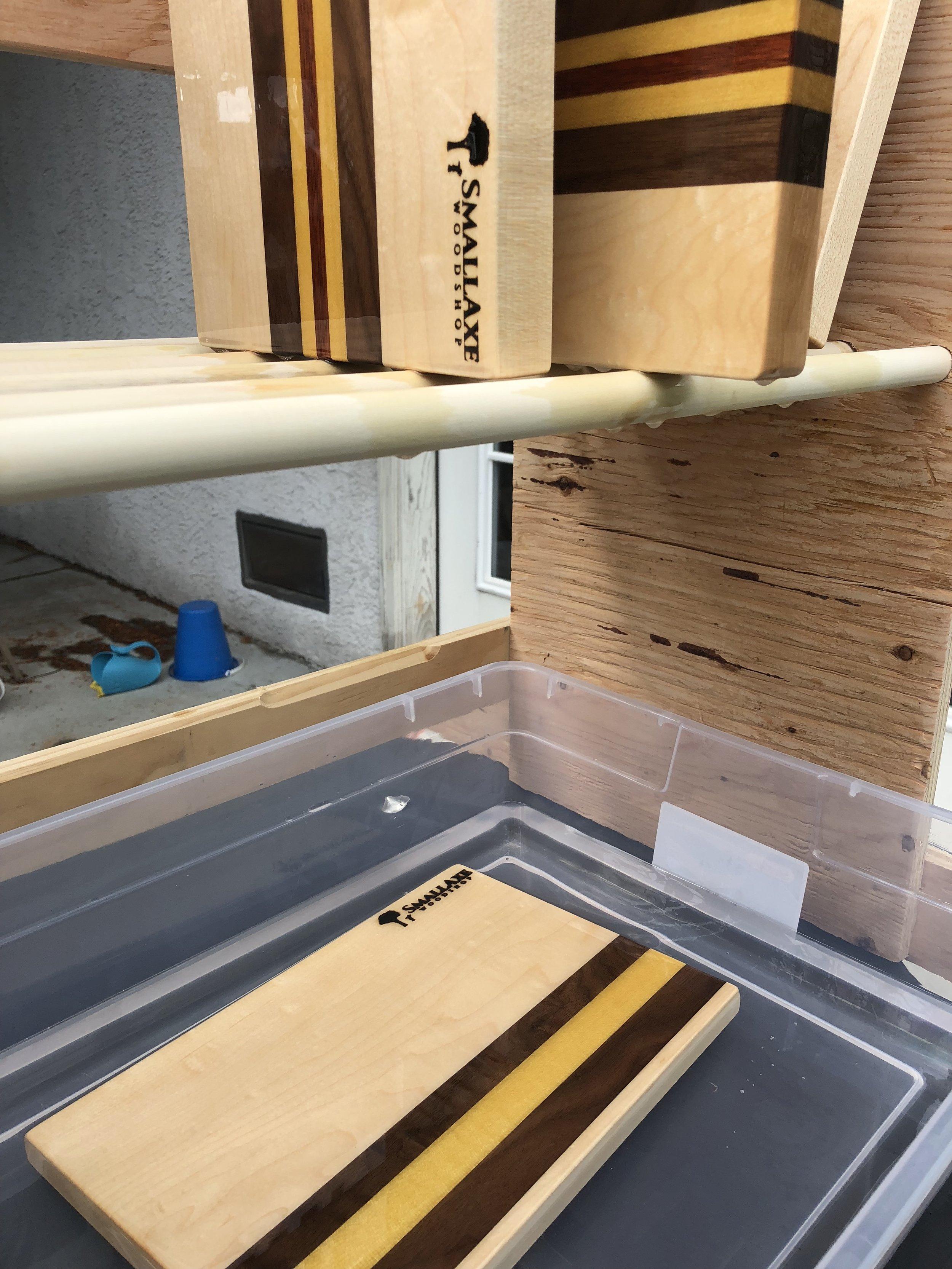 oiling boards 2.jpg