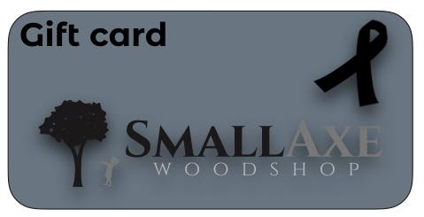 Gift card design jpg.001.jpeg