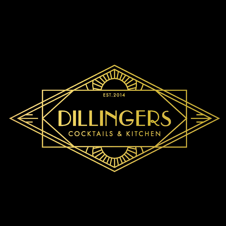 client_dillingers.png