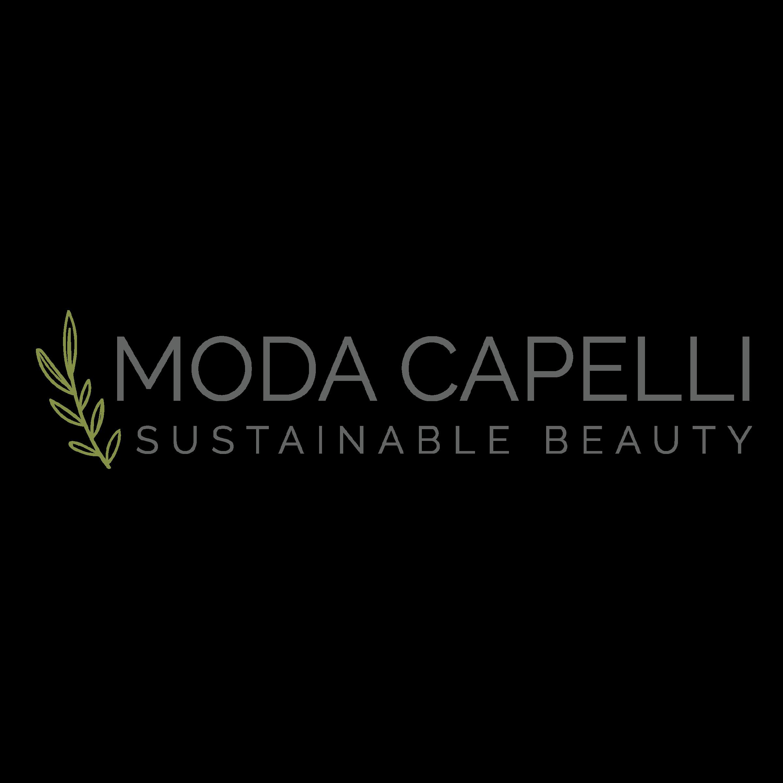 client_modacapelli.png