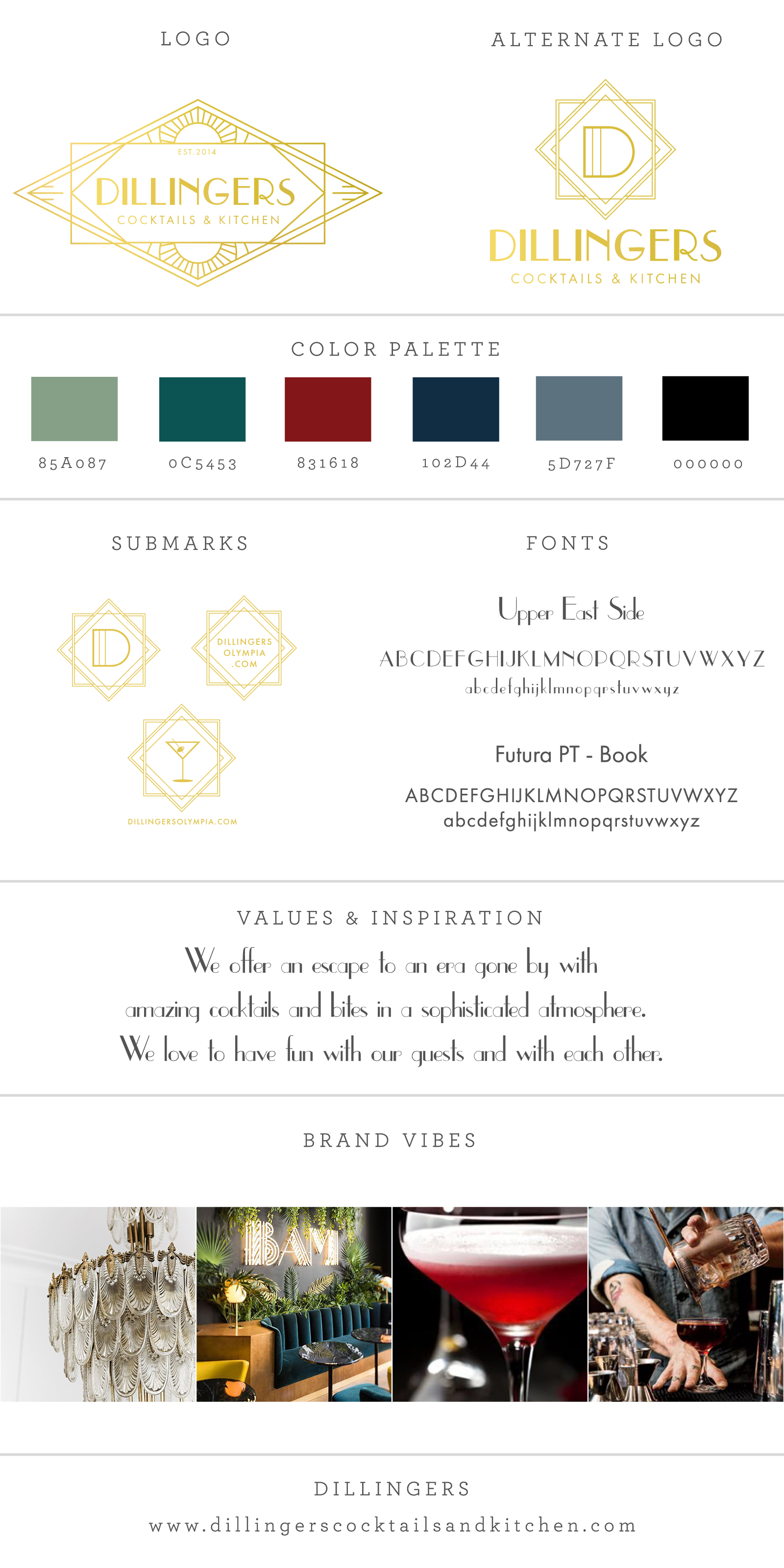 BRANDING GUIDE-01.png