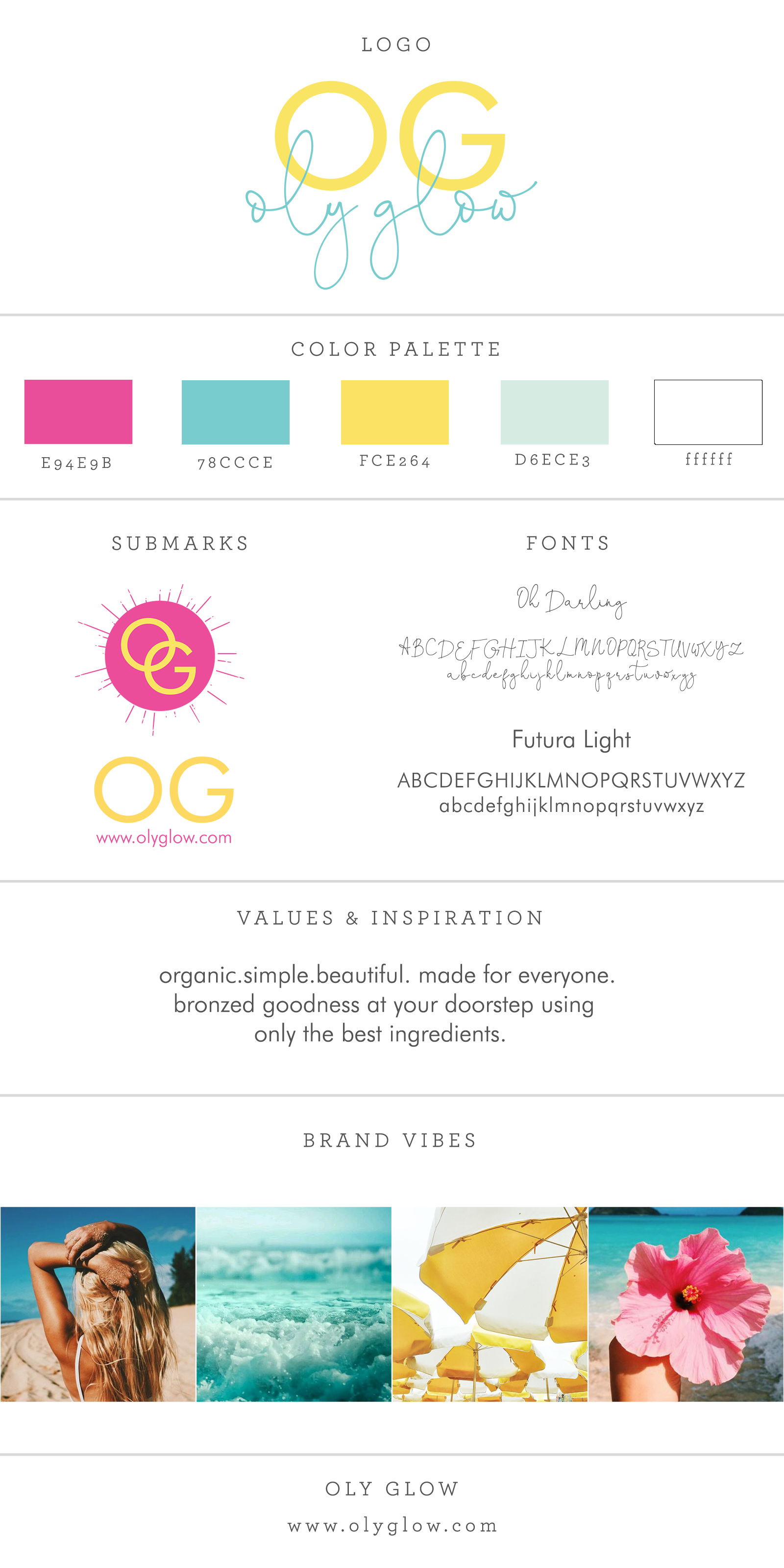 OlyGlow_styleguide-01.png