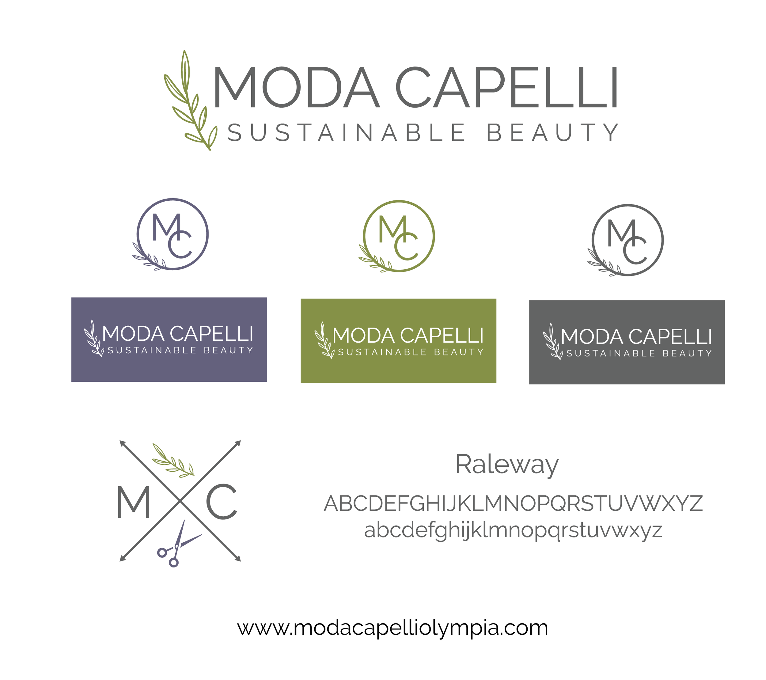 ModaCapelli_logosFINAL-01.png