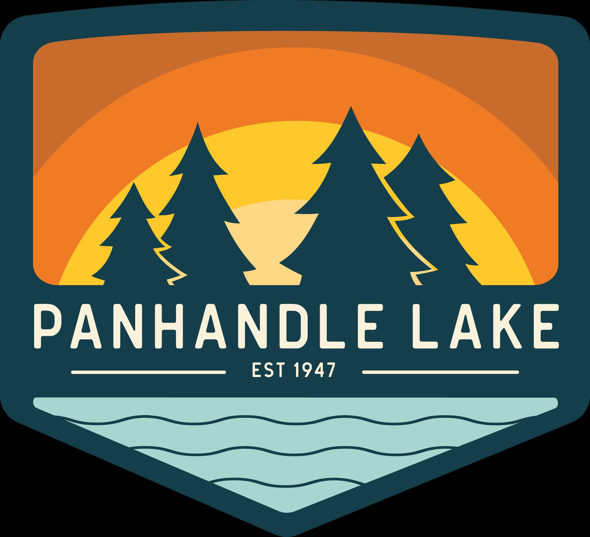 logo_main1.png