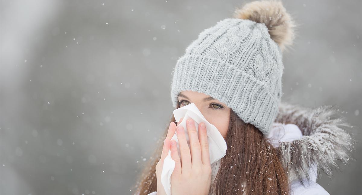 Immune Boosters for Flu Season.jpg