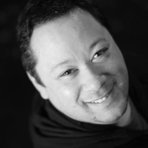 Rob Matsushita