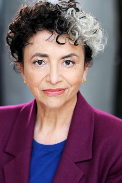 Annette Oliveira
