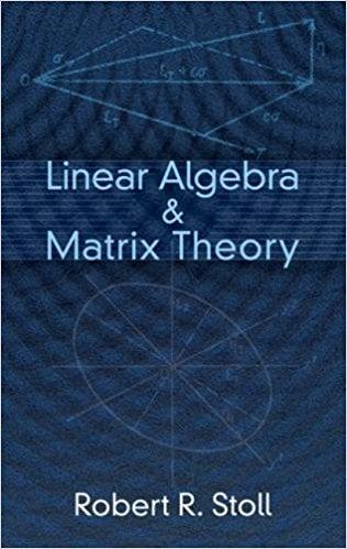 Linear-Algebra.jpg