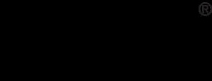 catbird-logo-black.png