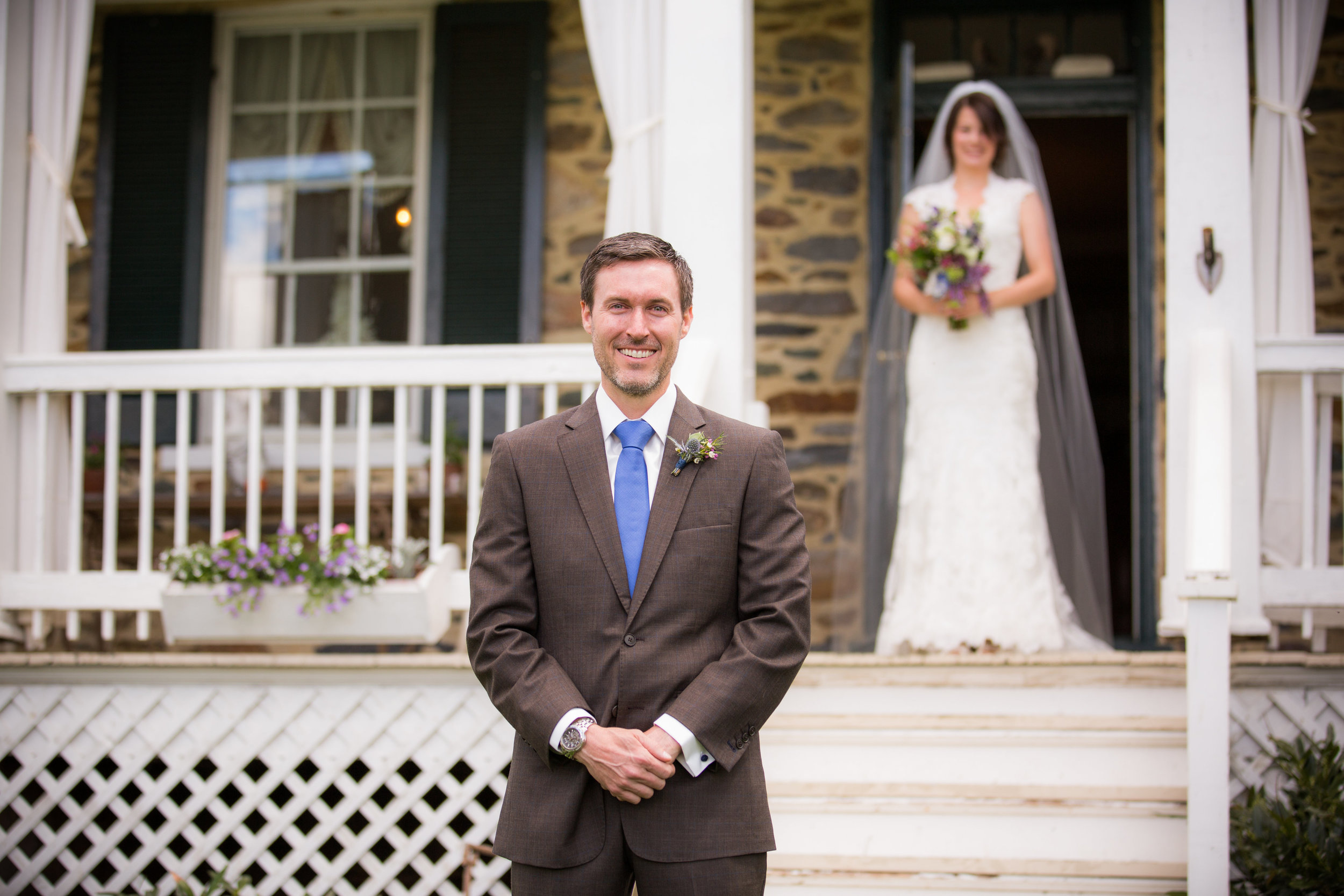 Submission- Charlotte & Eric-May 2, 2015-0012.jpg