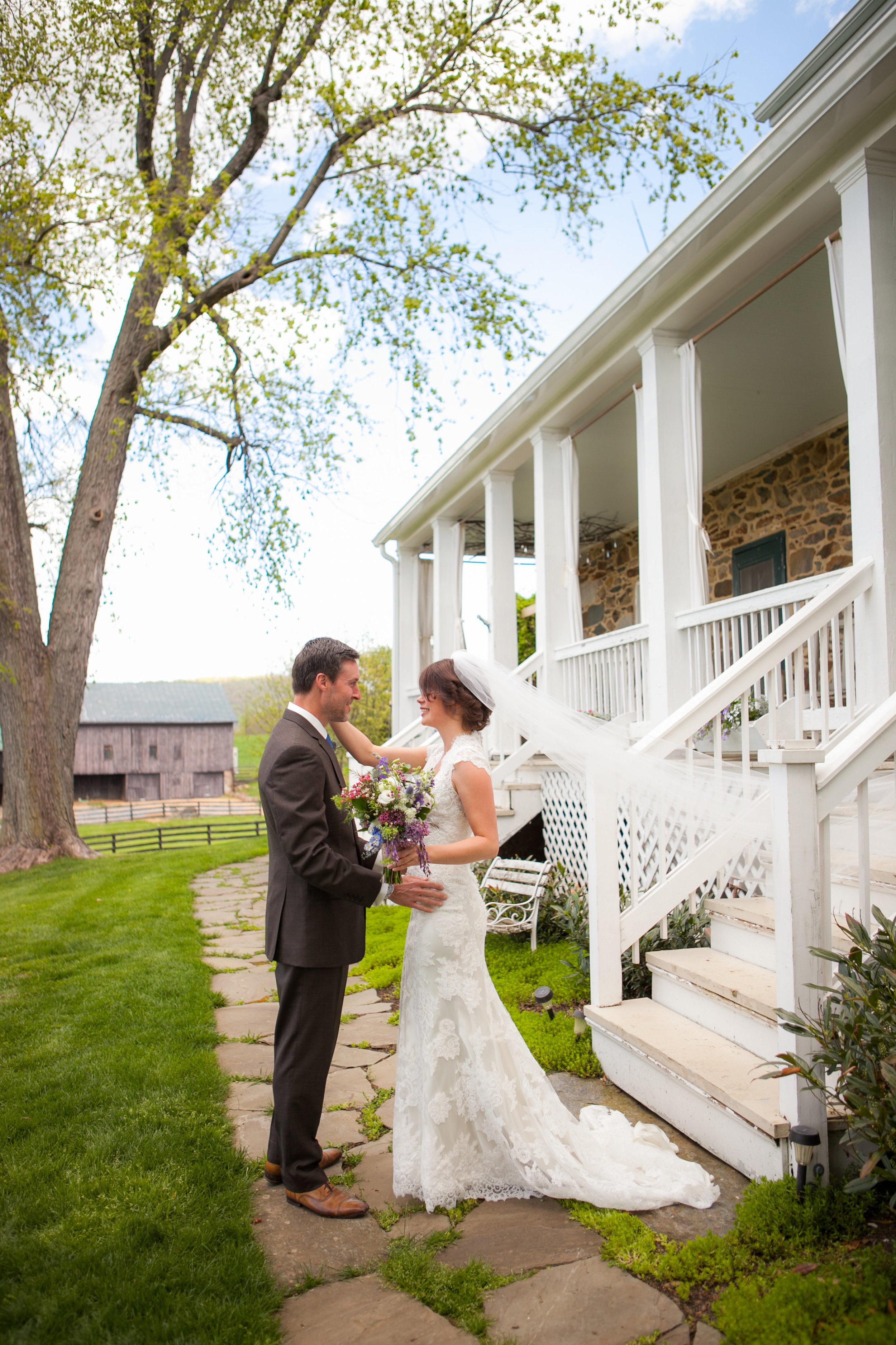 Submission- Charlotte & Eric-May 2, 2015-0014.jpg