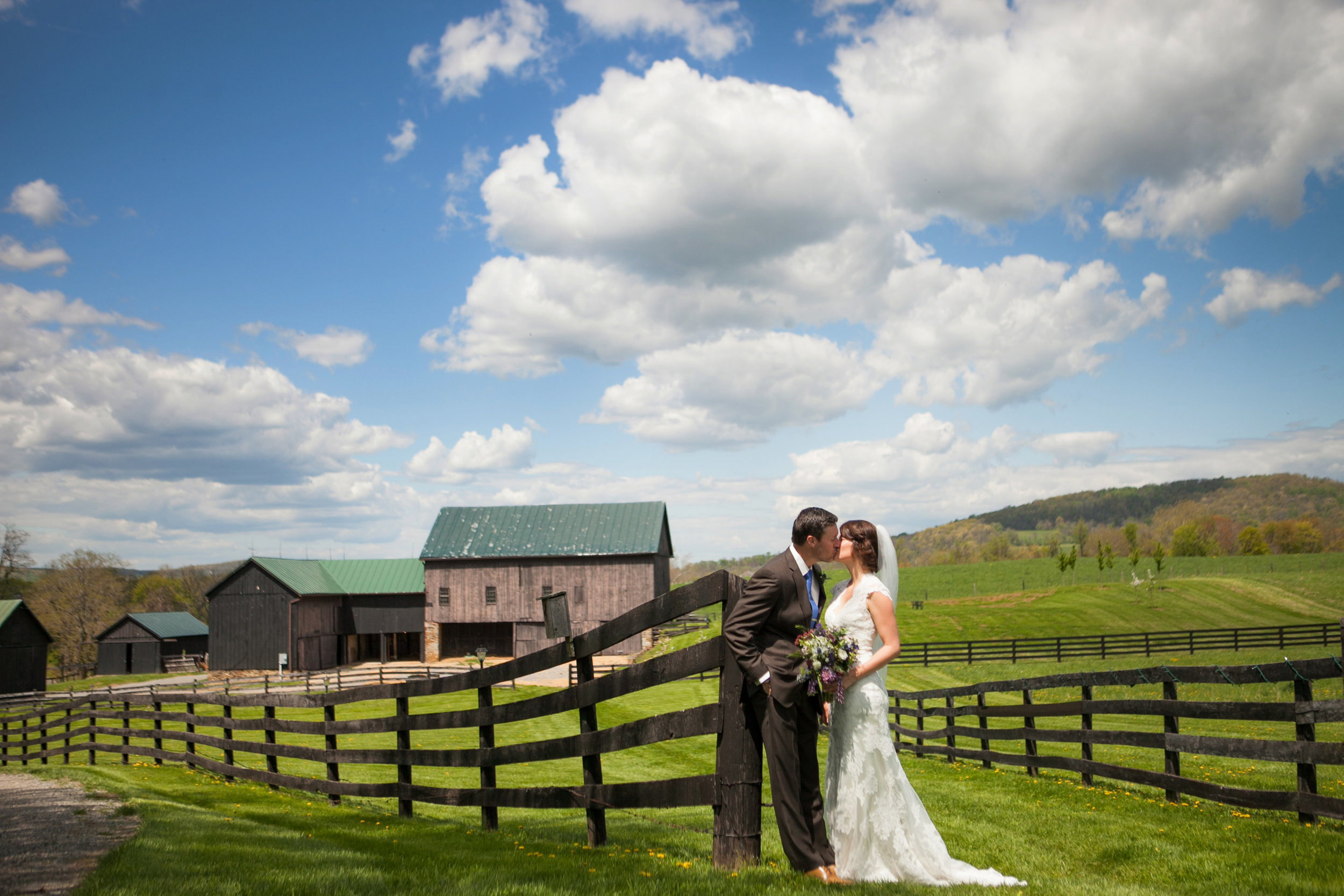 Submission- Charlotte & Eric-May 2, 2015-0022.jpg