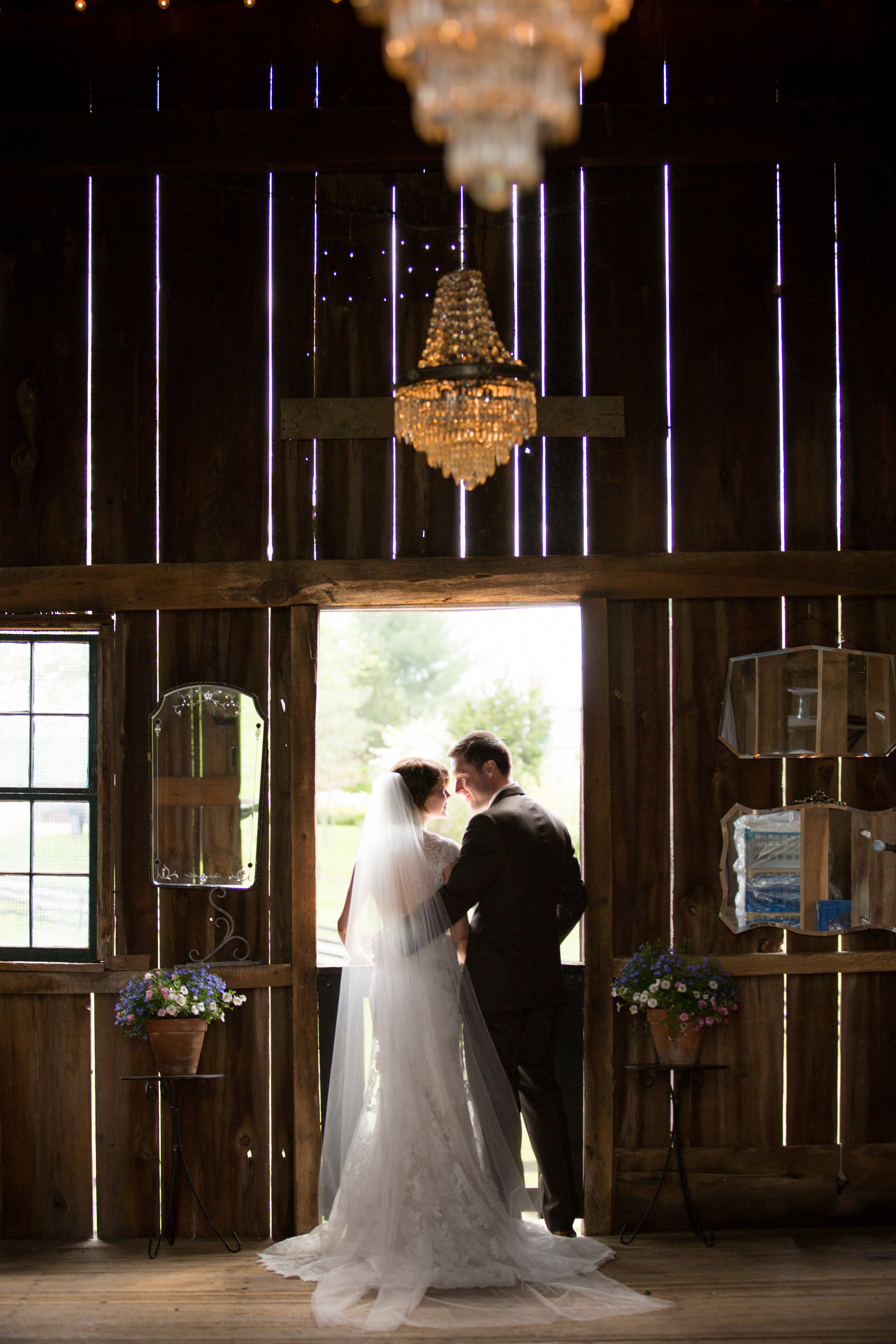 Submission- Charlotte & Eric-May 2, 2015-0034.jpg