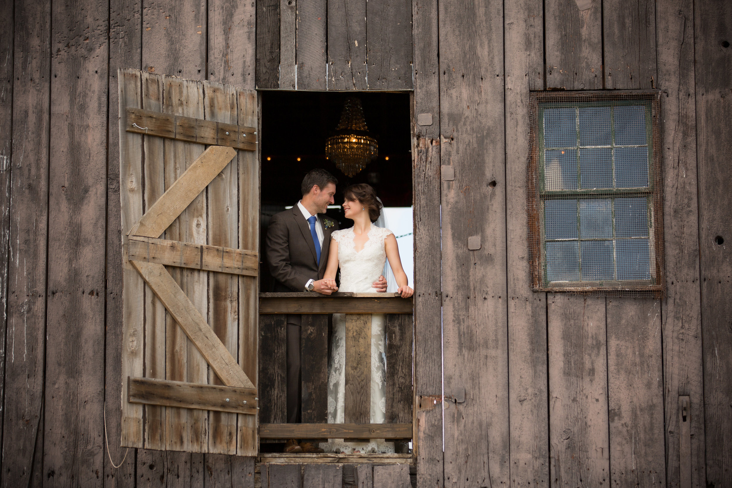 Submission- Charlotte & Eric-May 2, 2015-0037.jpg