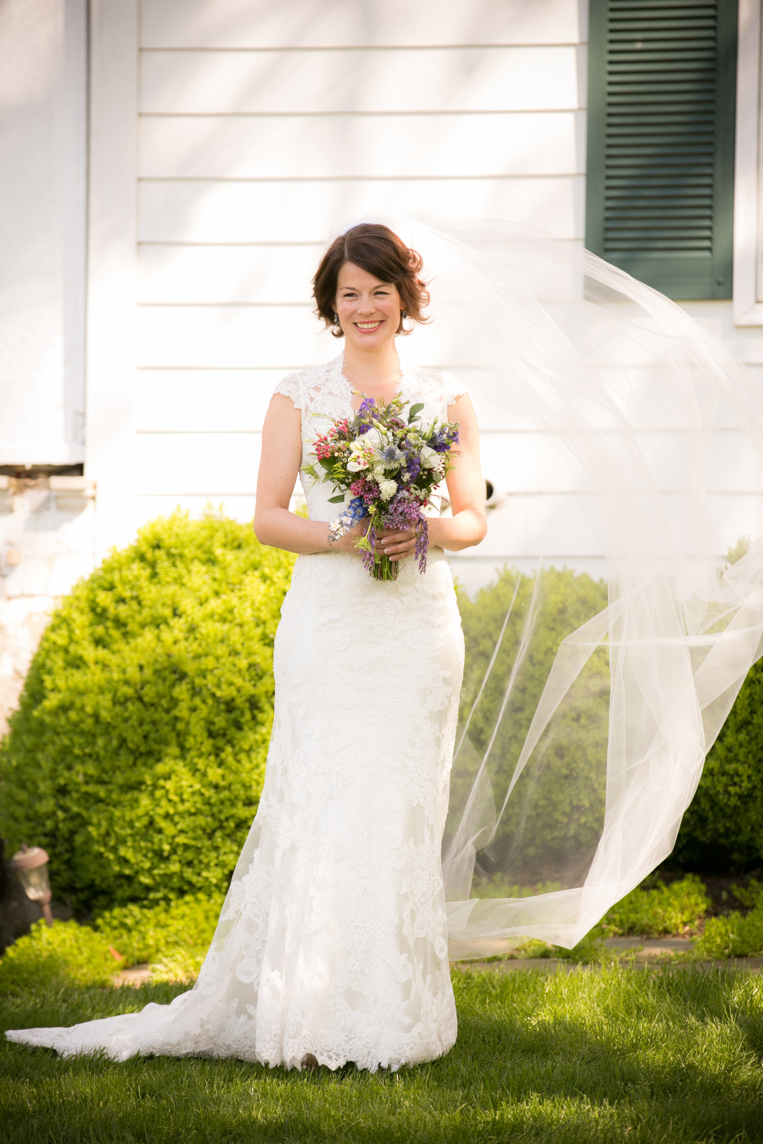 Submission- Charlotte & Eric-May 2, 2015-0057.jpg