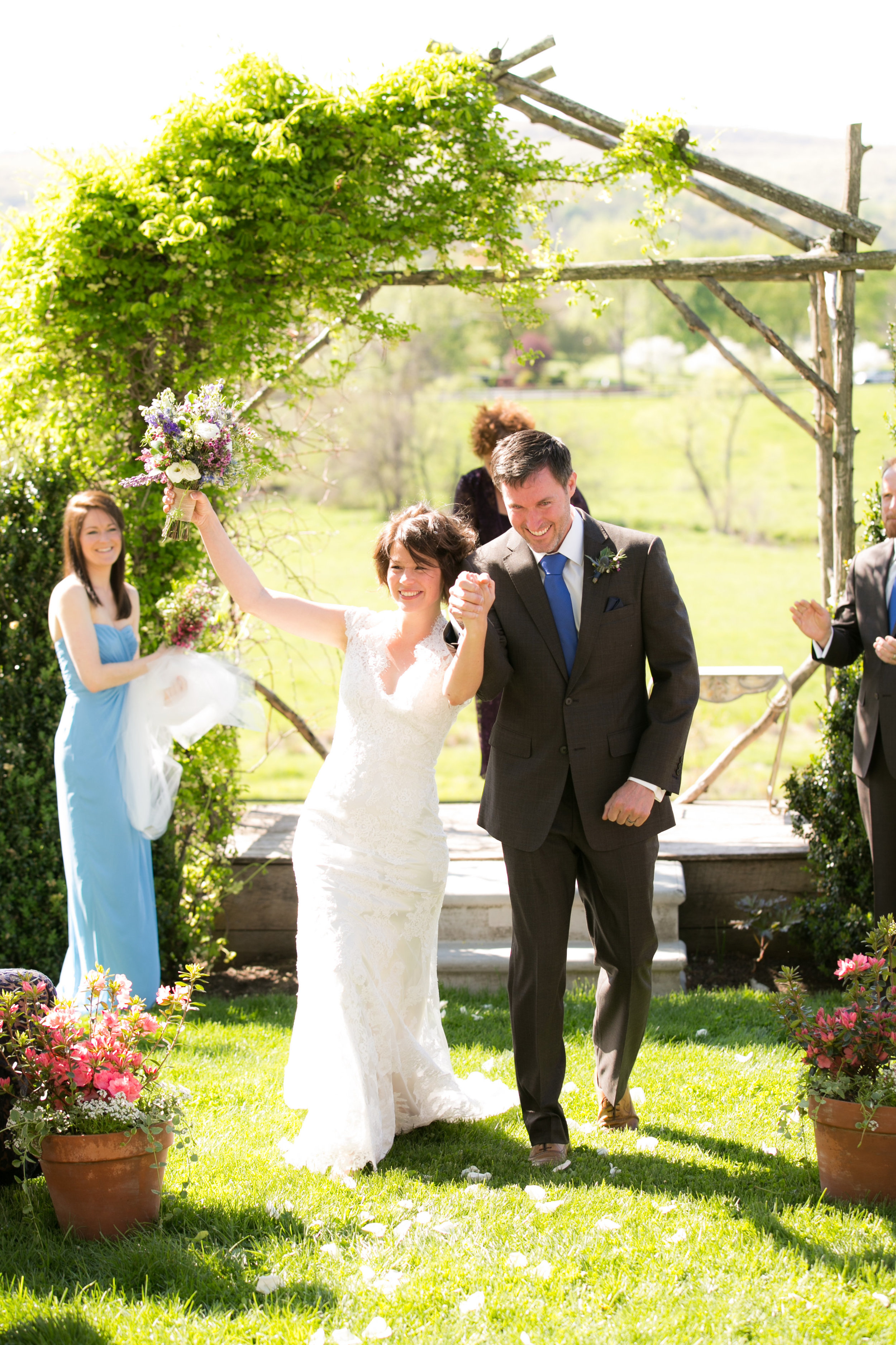 Submission- Charlotte & Eric-May 2, 2015-0064.jpg