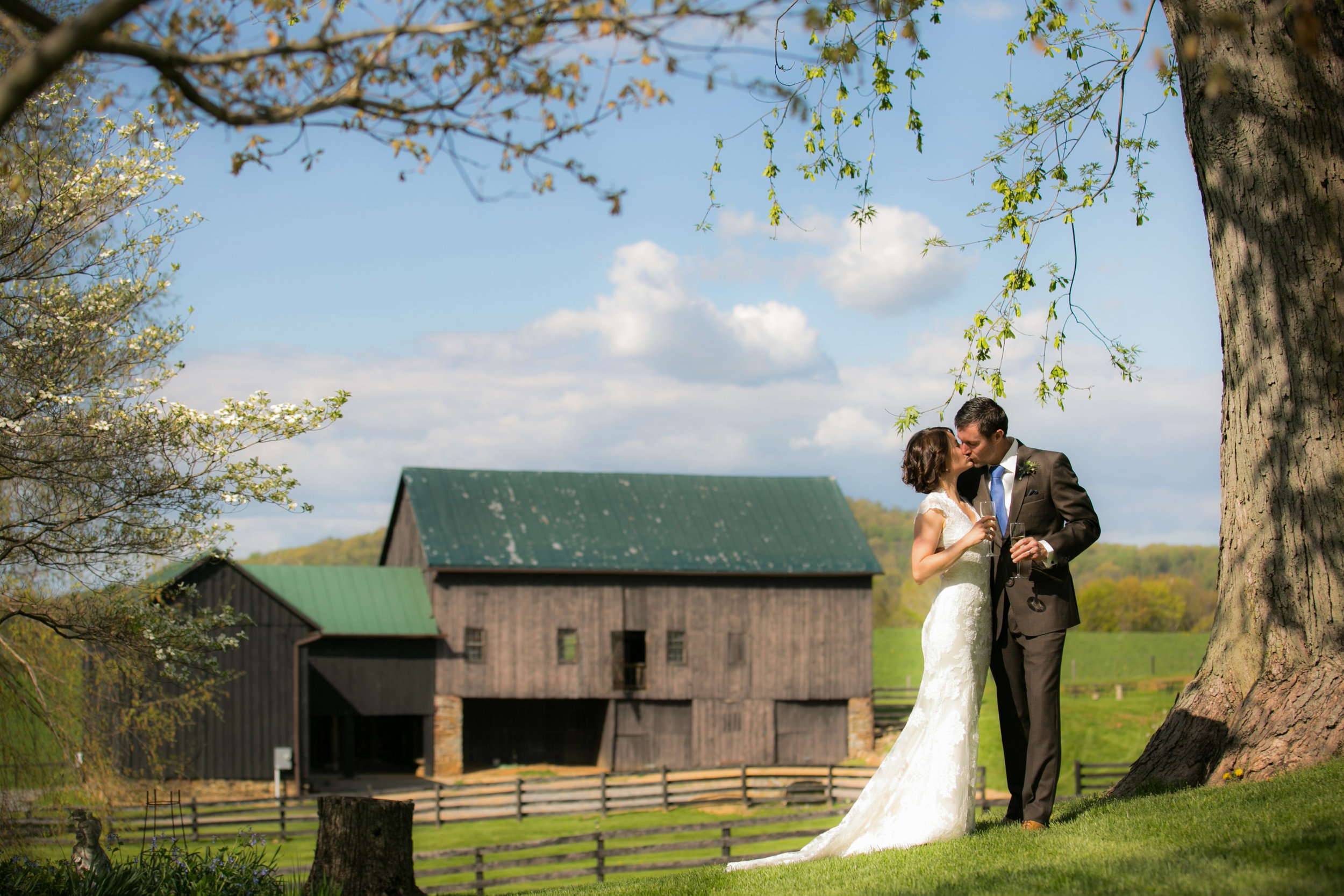 Submission- Charlotte & Eric-May 2, 2015-0070.jpg