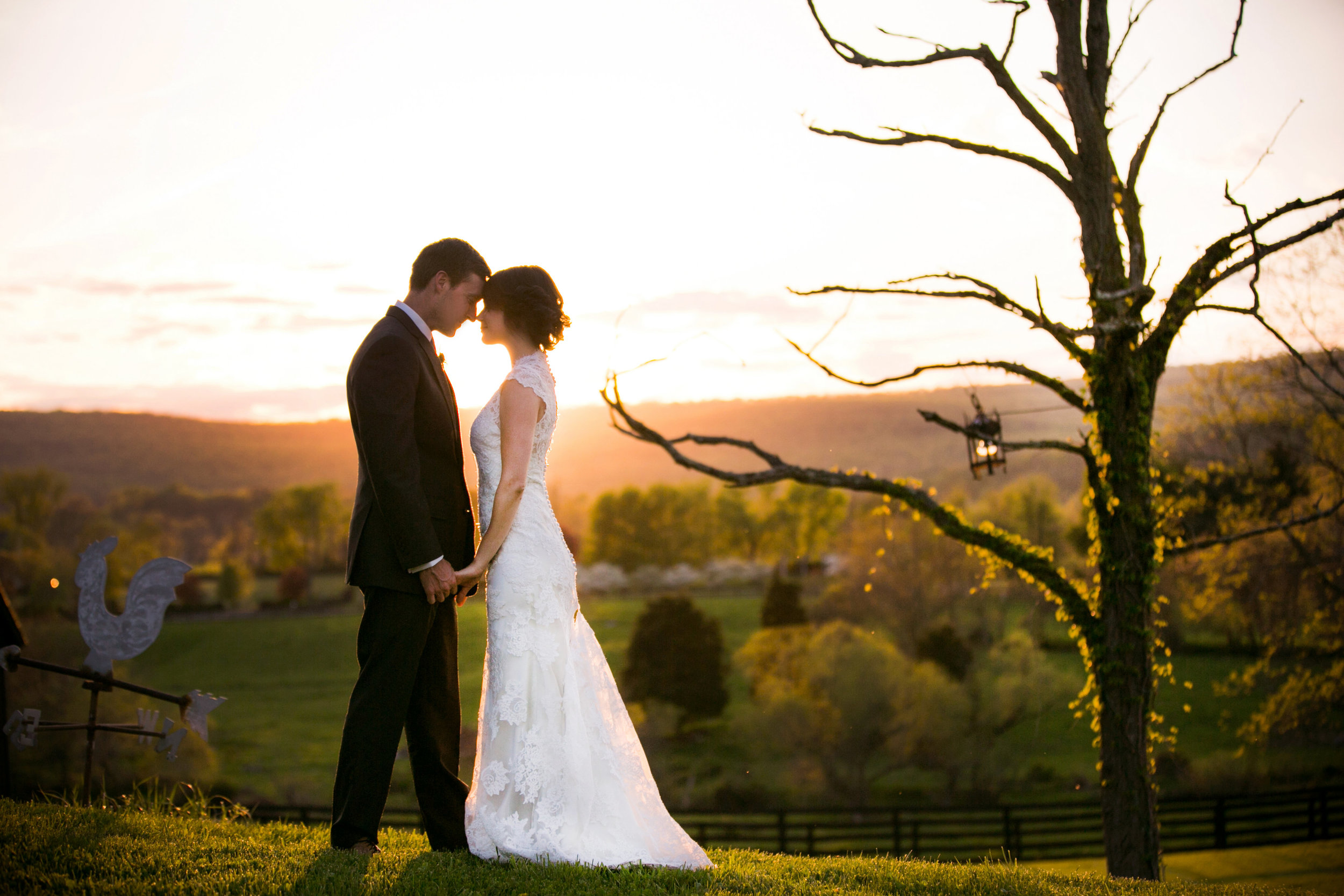 Submission- Charlotte & Eric-May 2, 2015-0112.jpg
