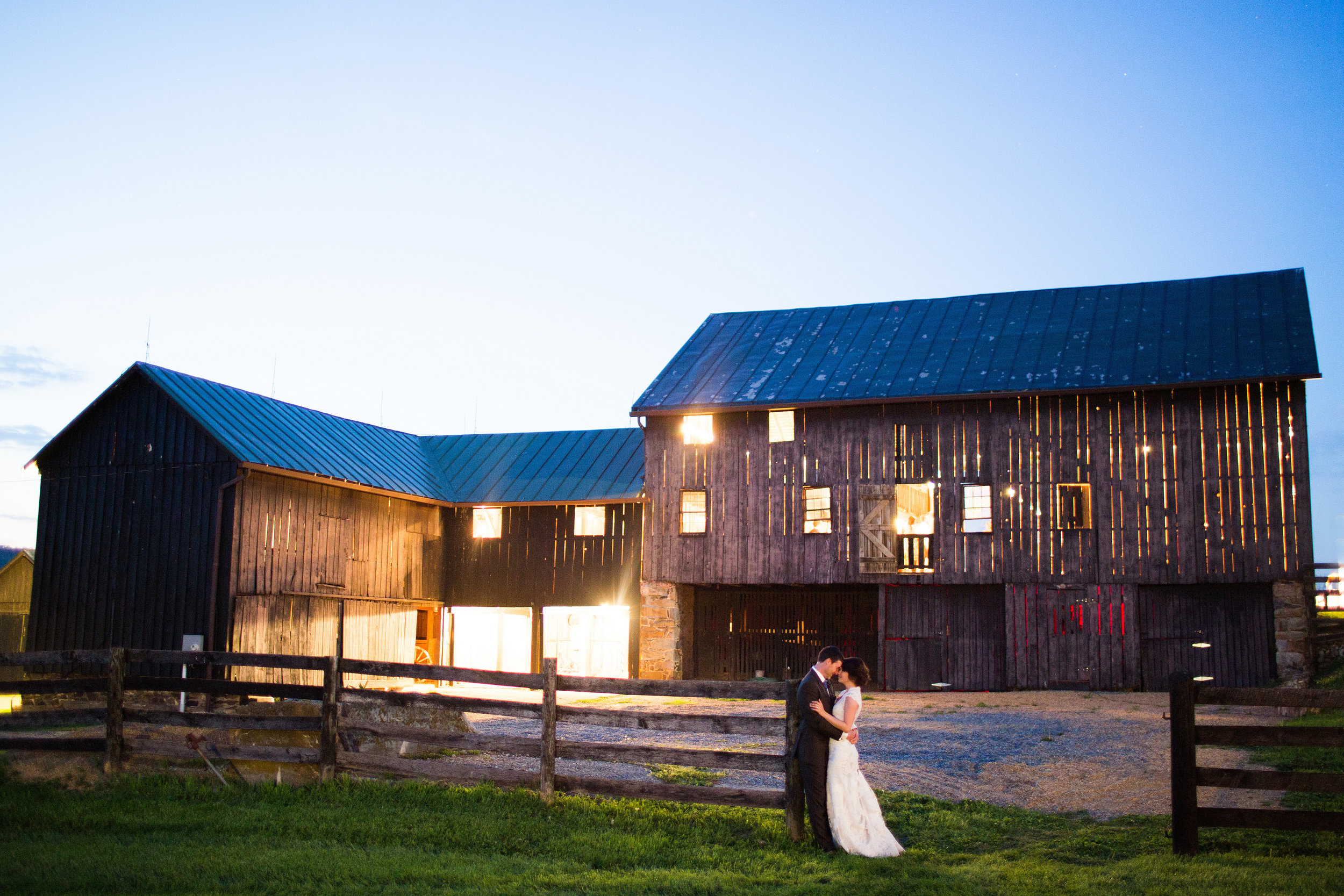 Submission- Charlotte & Eric-May 2, 2015-0131.jpg