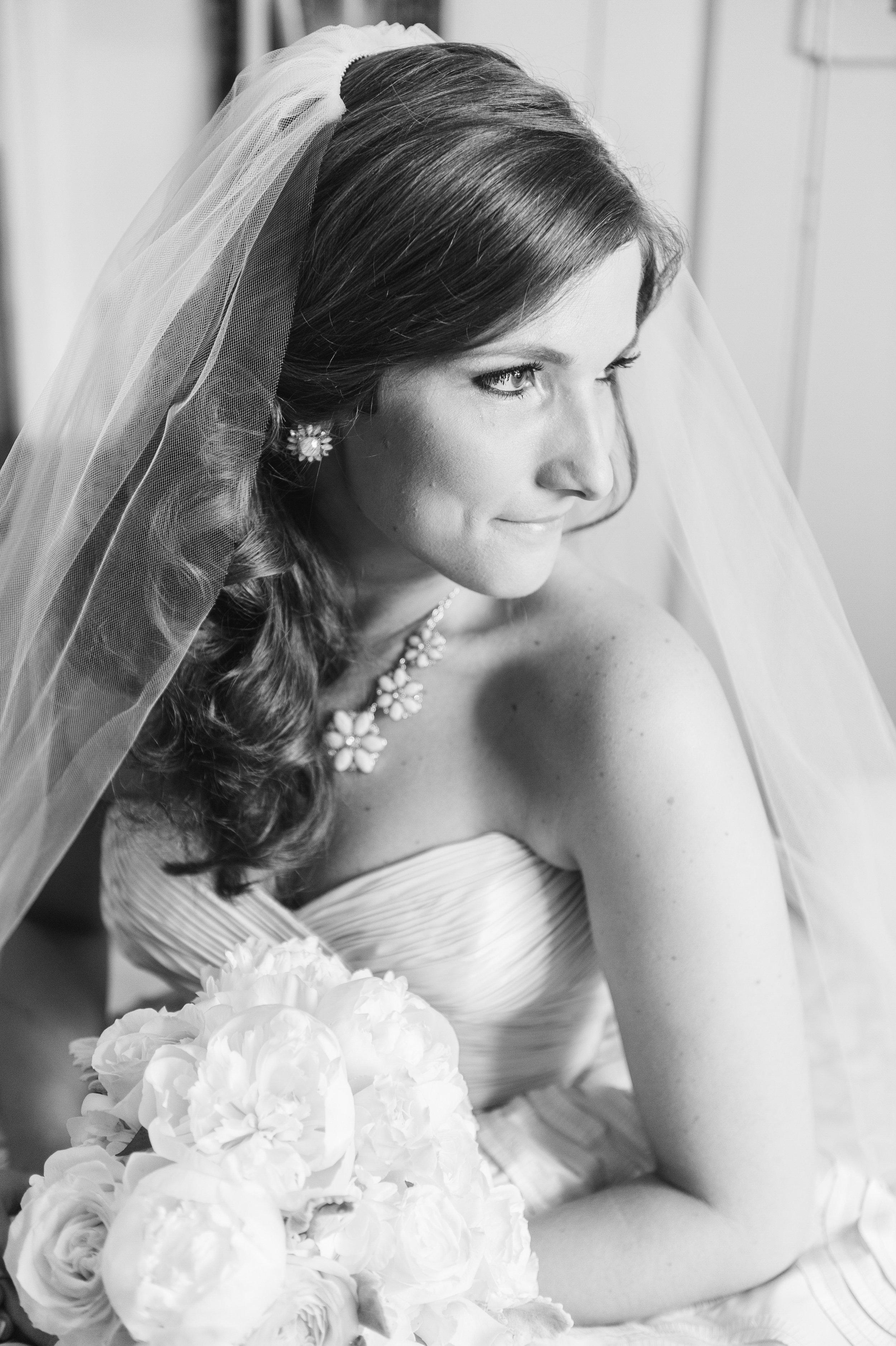 Silverbrook-Farm-Weddings-Virginia-10.jpg