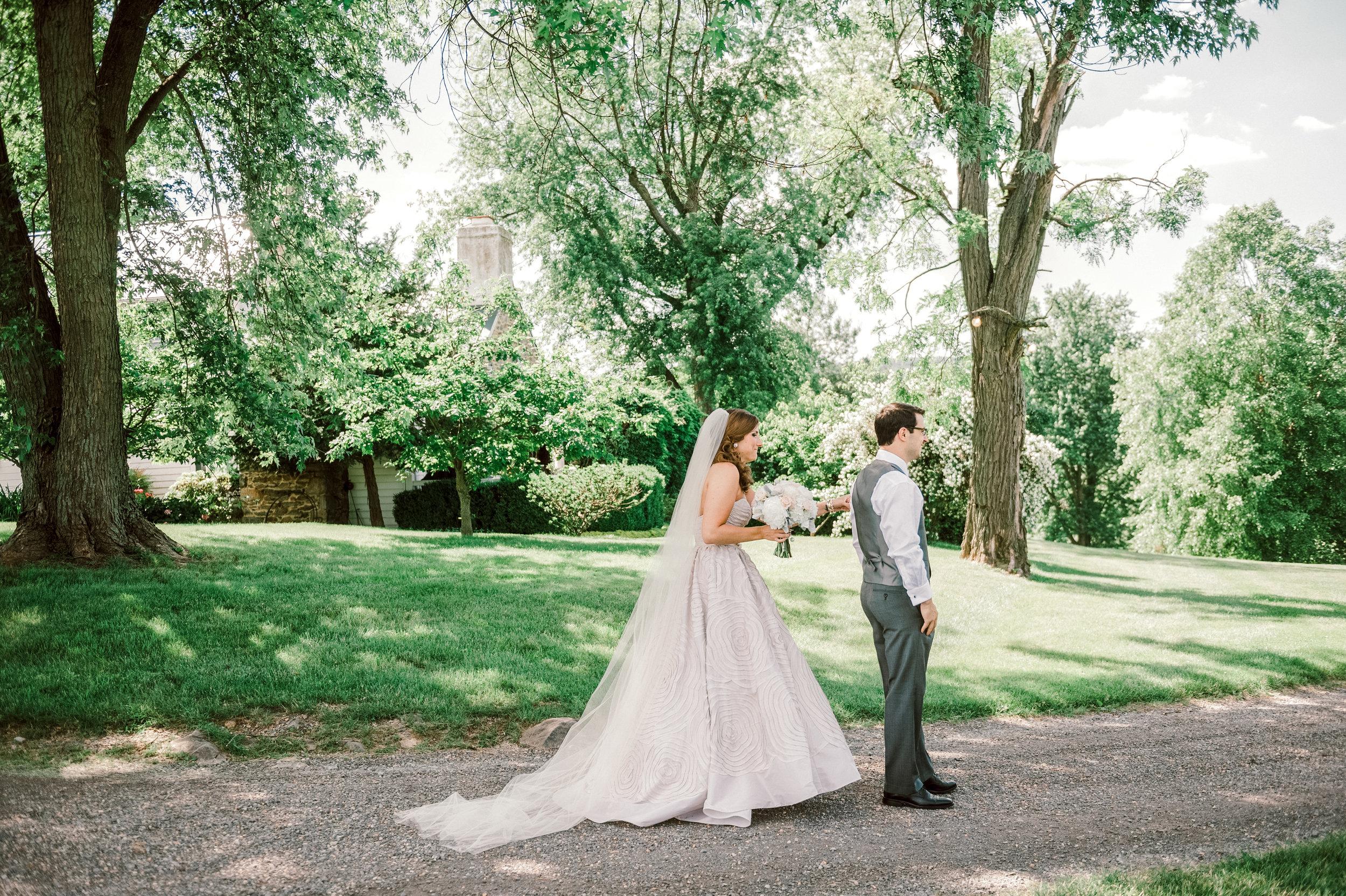 Silverbrook-Farm-Weddings-Virginia-13.jpg