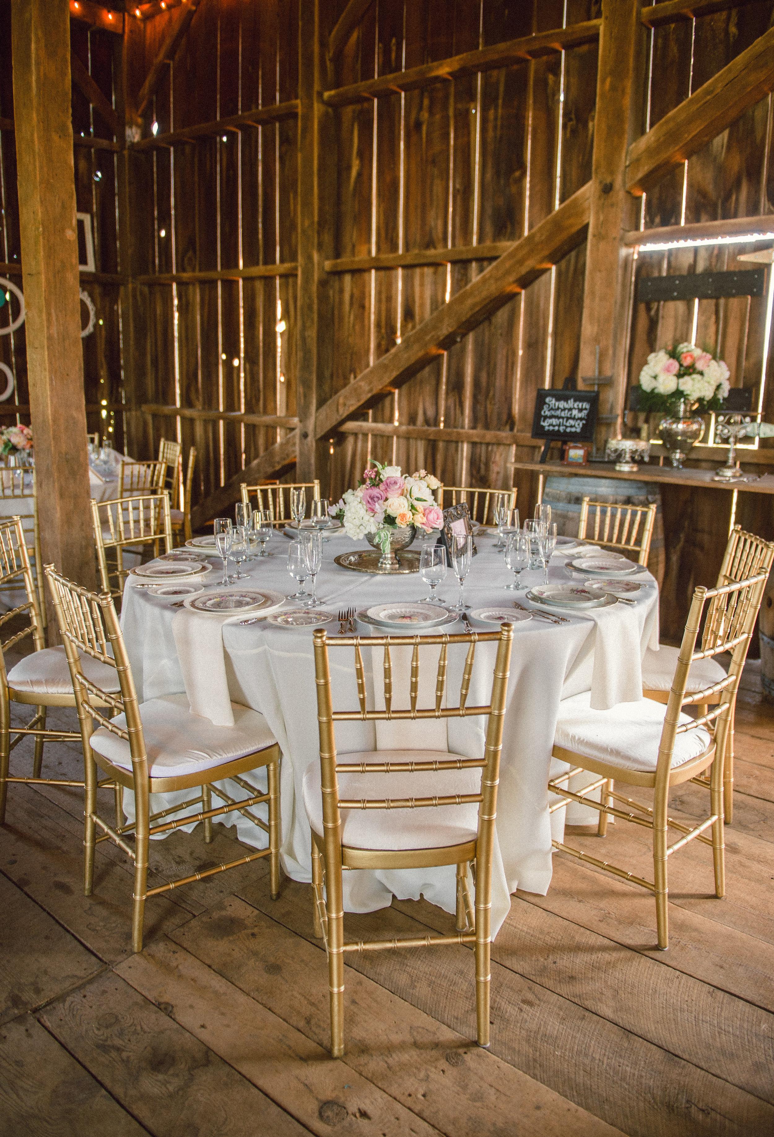 Silverbrook-Farm-Weddings-Virginia-21.jpg