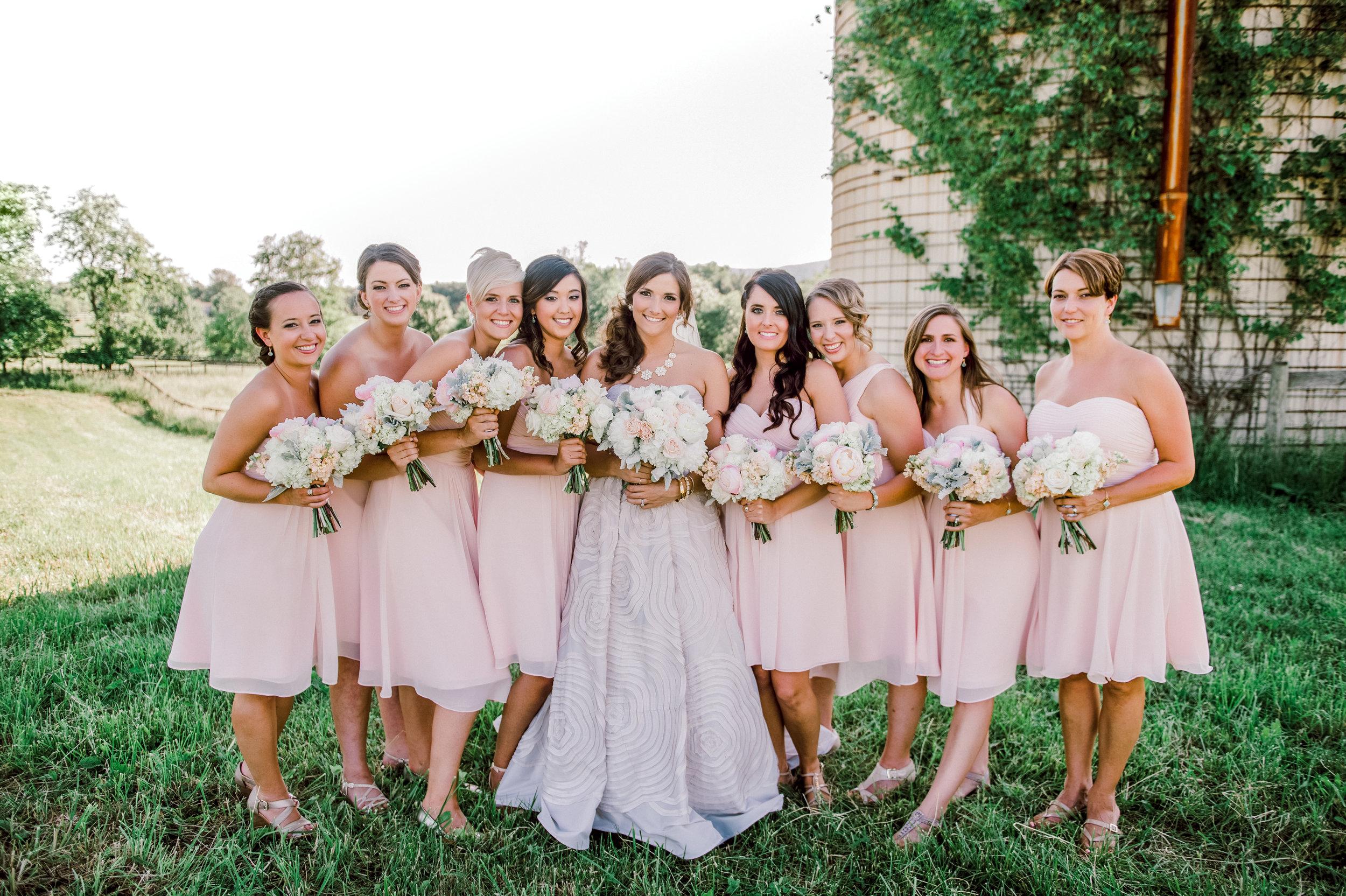 Silverbrook-Farm-Weddings-Virginia-30.jpg