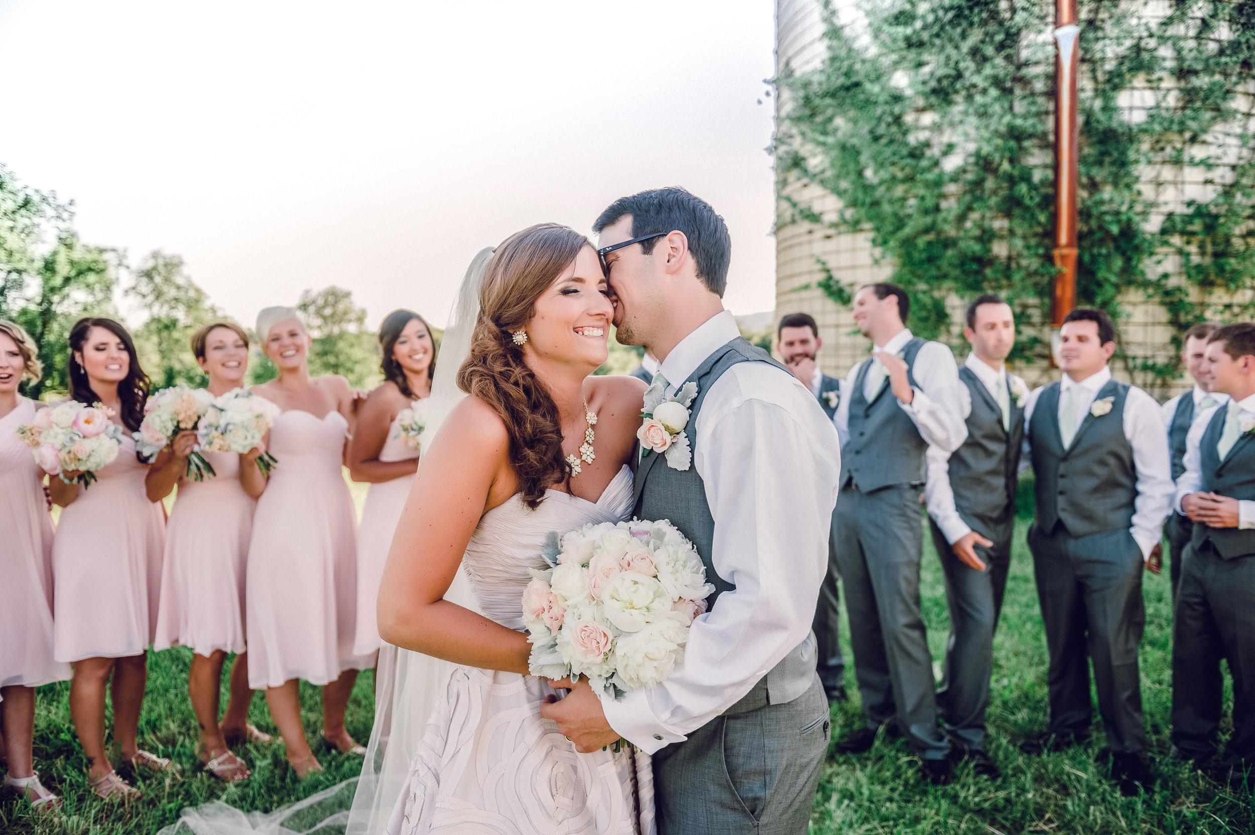 Silverbrook-Farm-Weddings-Virginia-31.jpg
