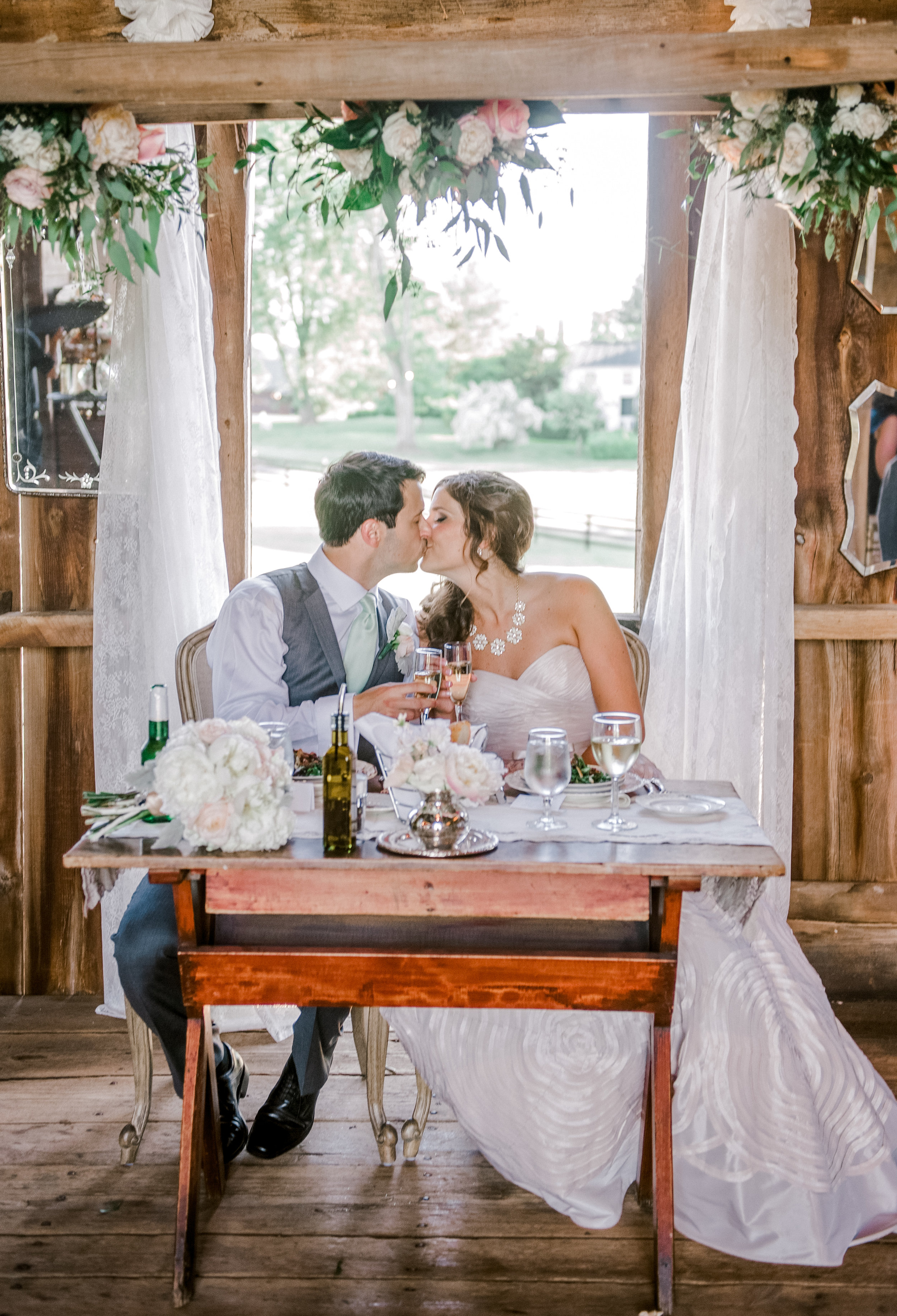 Silverbrook-Farm-Weddings-Virginia-44.jpg