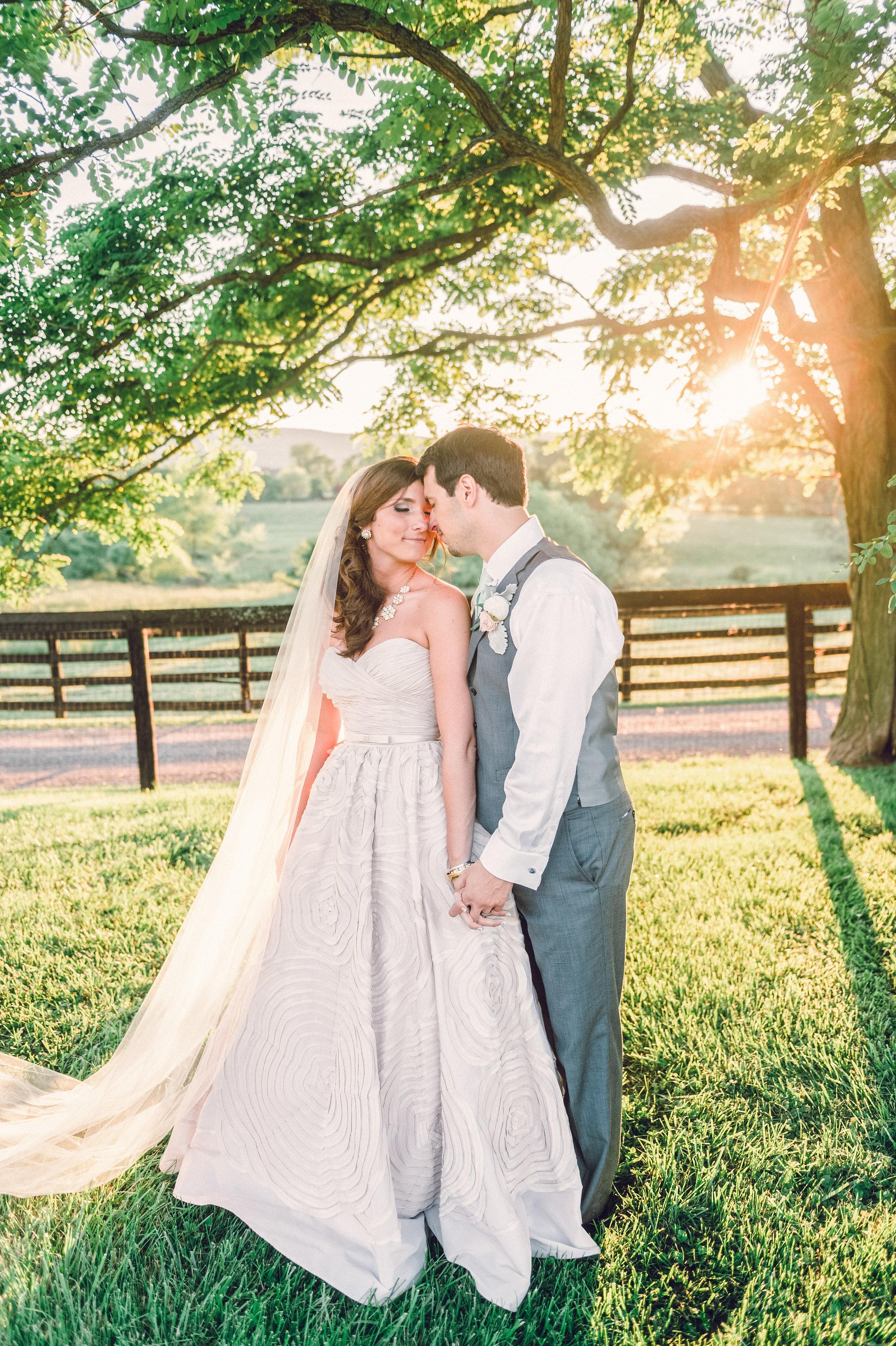 Silverbrook-Farm-Weddings-Virginia-47.jpg